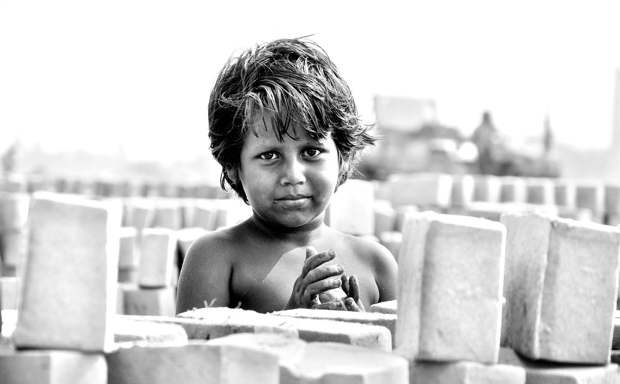 sowro life by Polash Shikder Poll