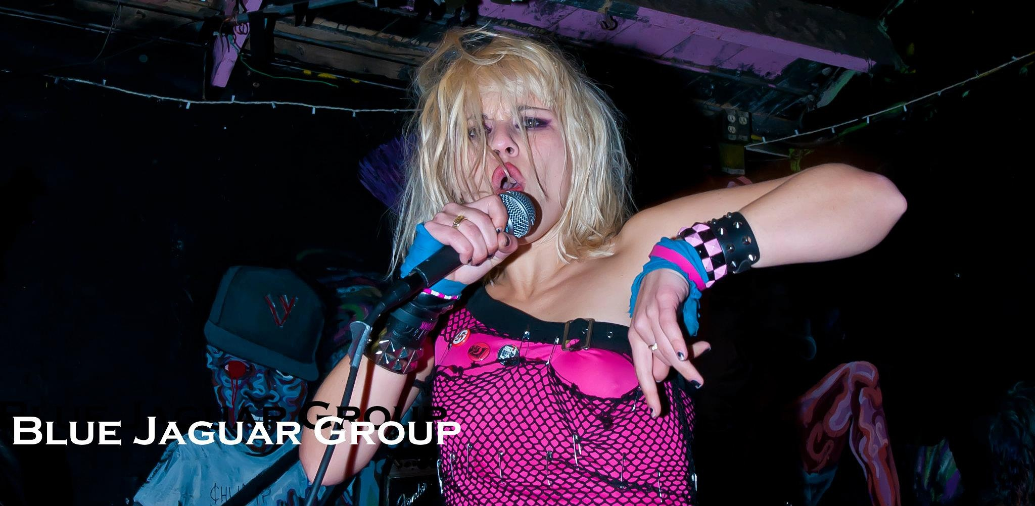 924 gILMaN barb wire dolls  Isis Queen 2011 by  T. E. Barbano