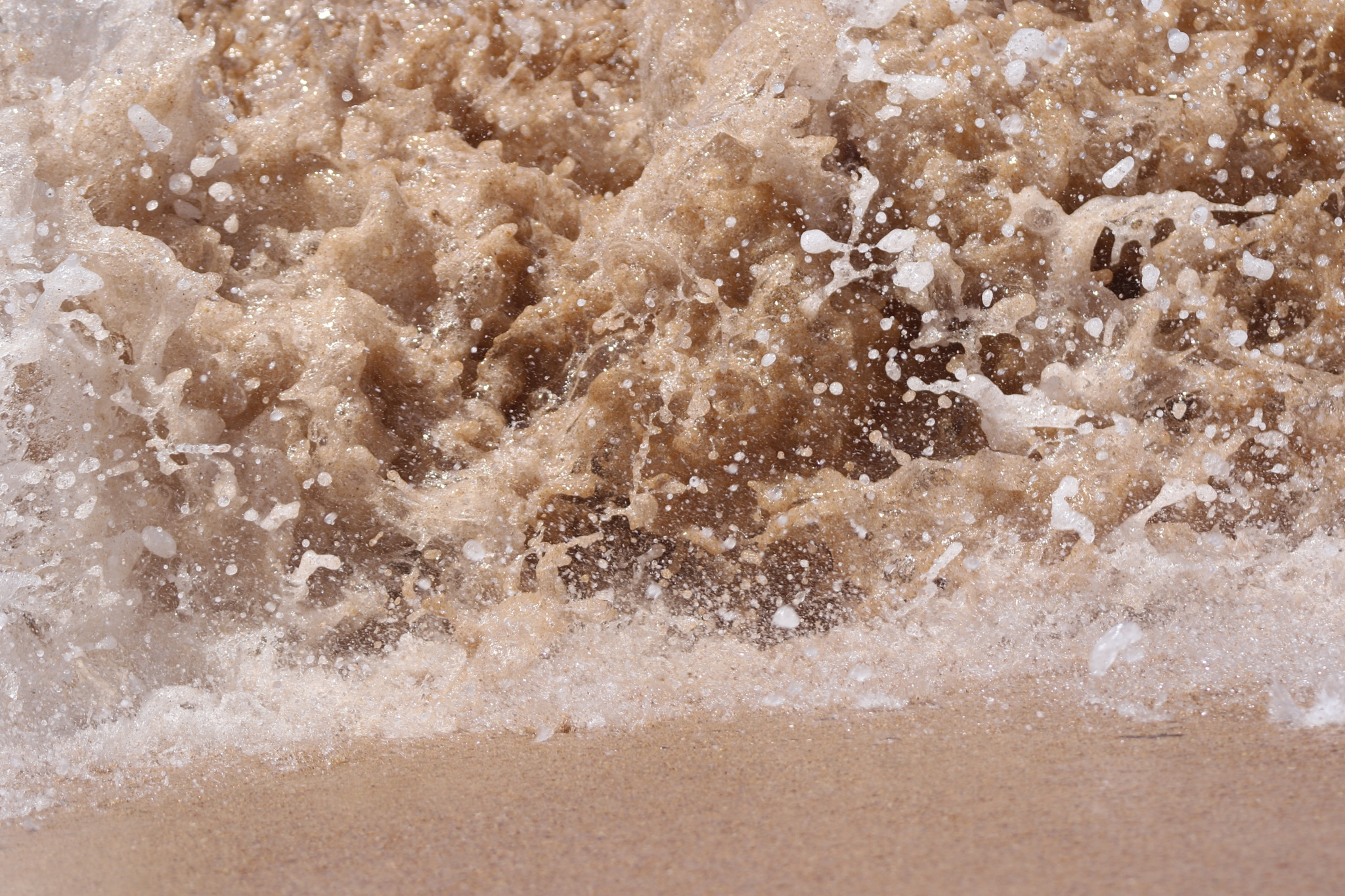 sea n sand  by wickedsurffotoz