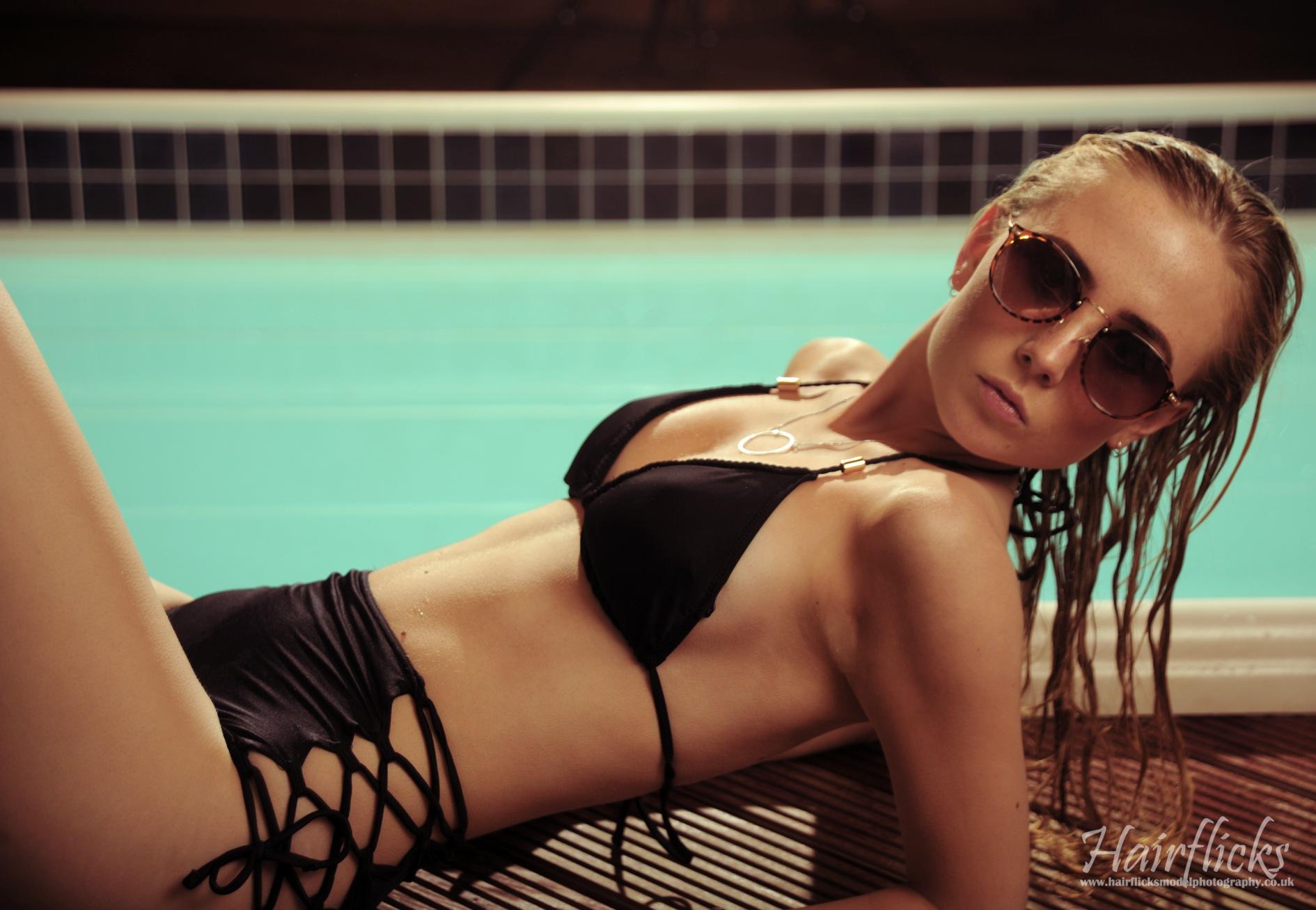 Summertime girls by JMPhotos