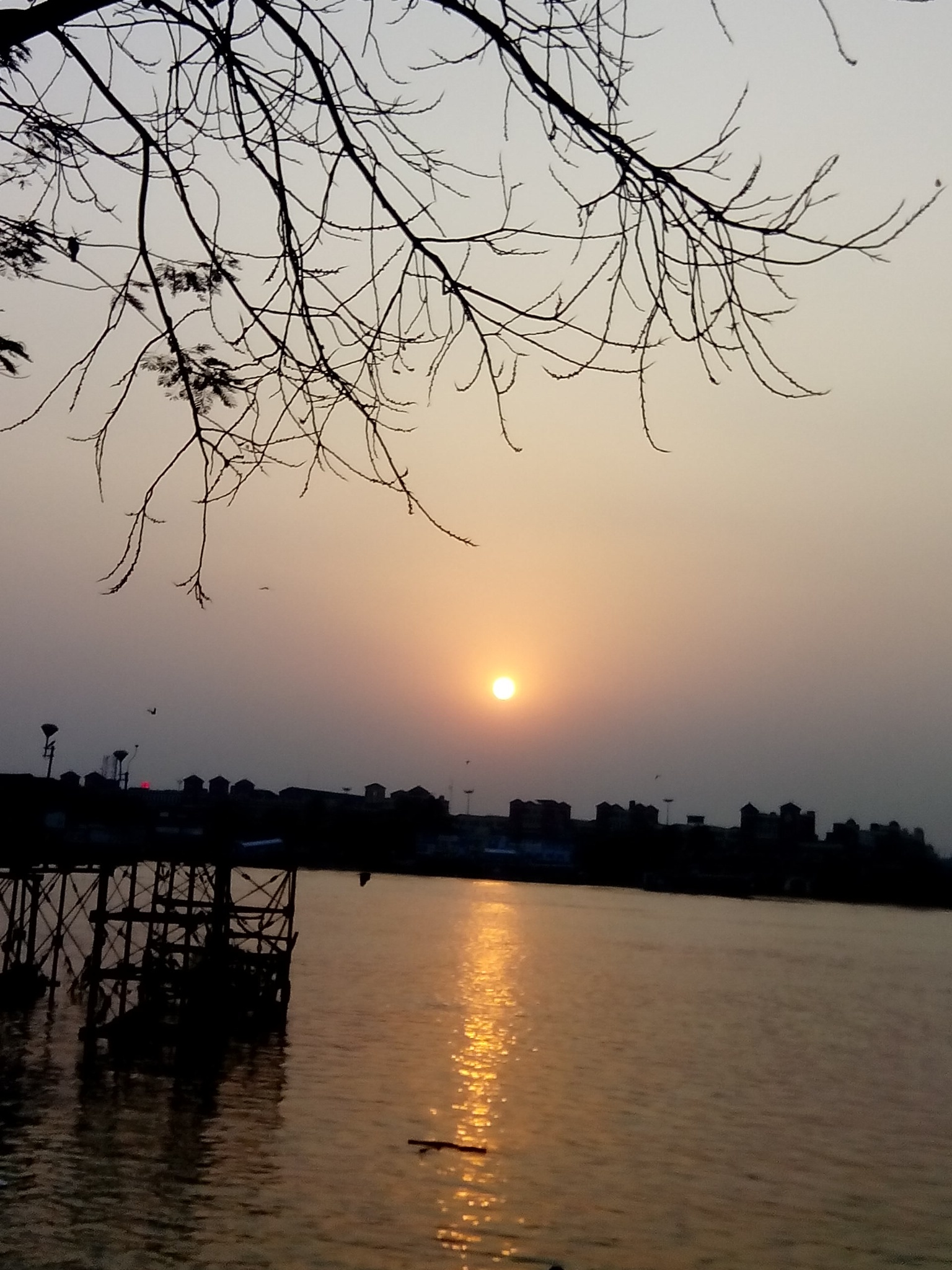 Untitled by RATNA