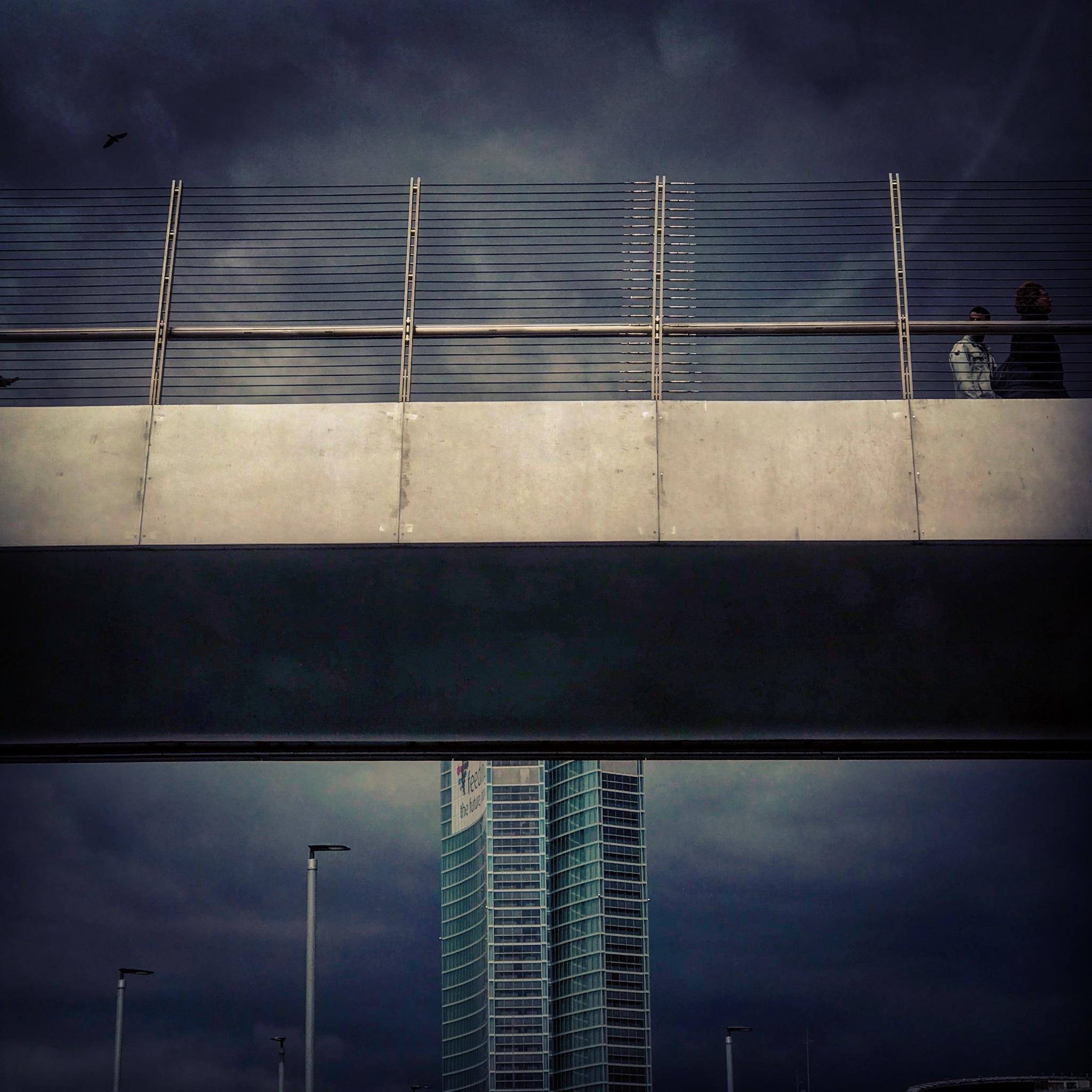 Untitled by Alberto Badocchi