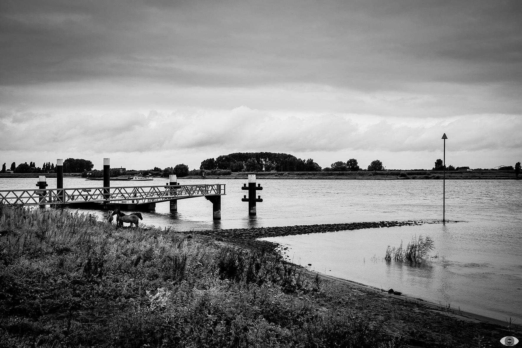 Poederoijen Netherlands (2) by ⭐ rhphotography