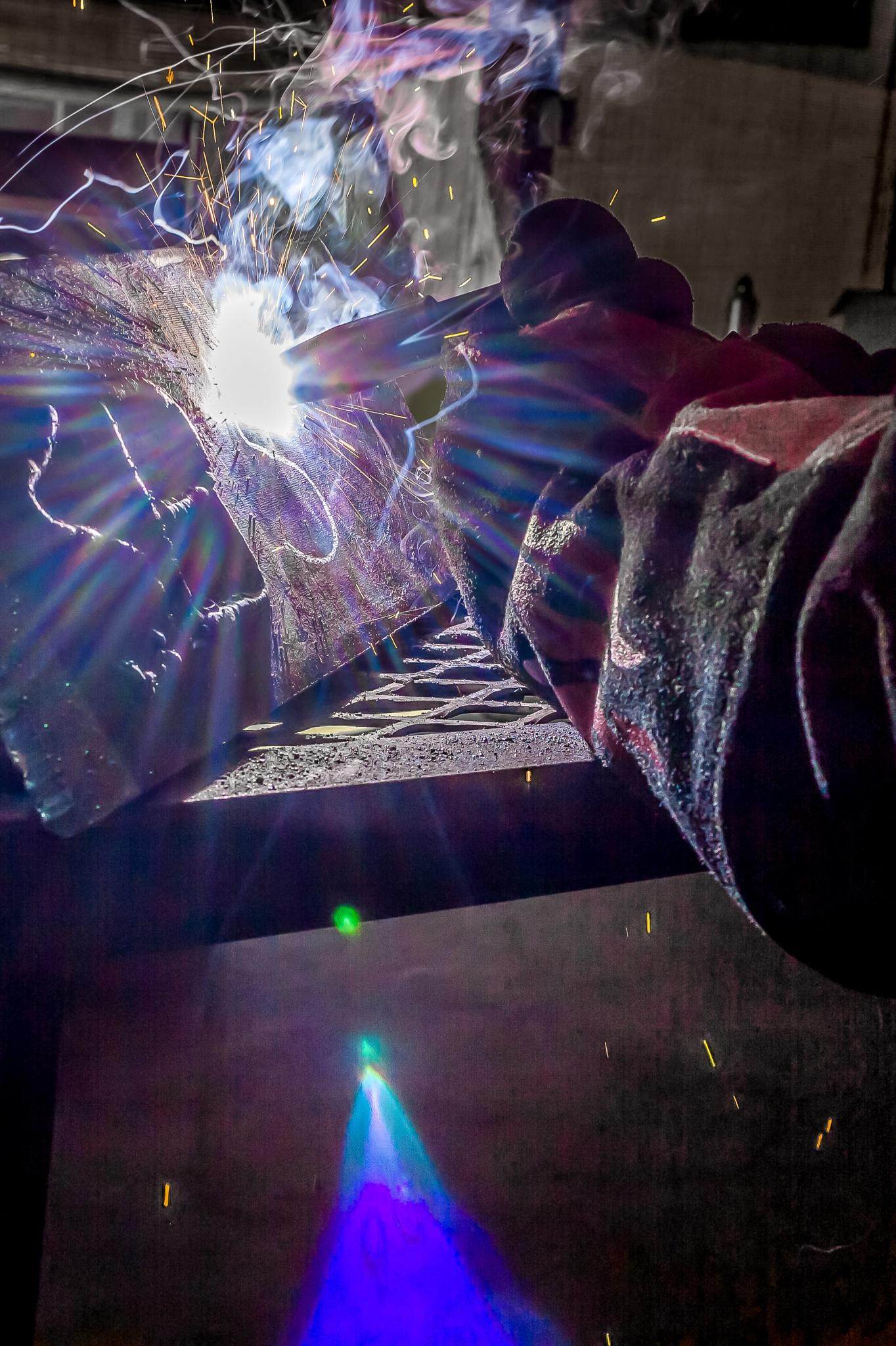 Illumination by manofhg
