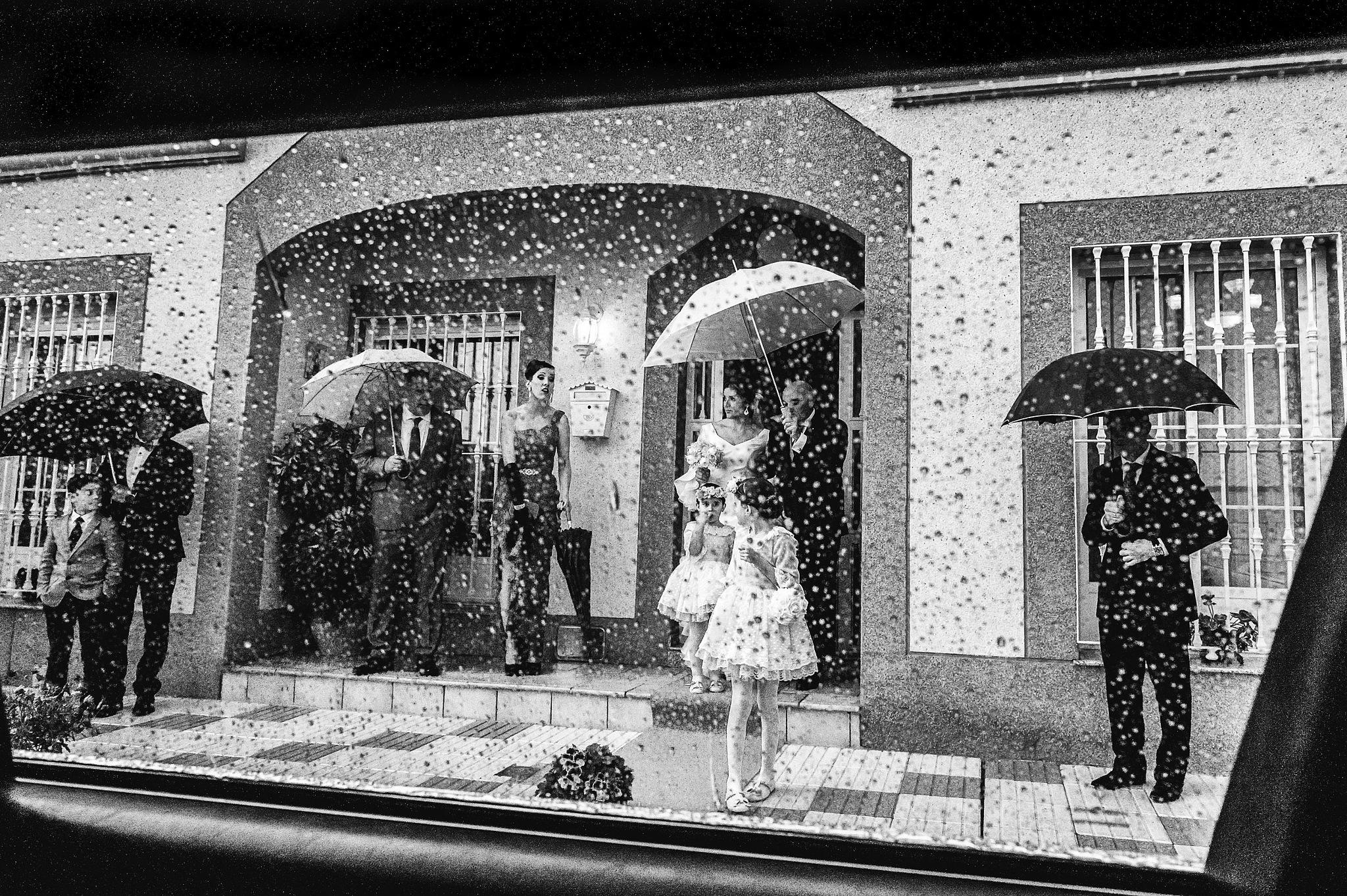 Untitled by agustinregidorrios