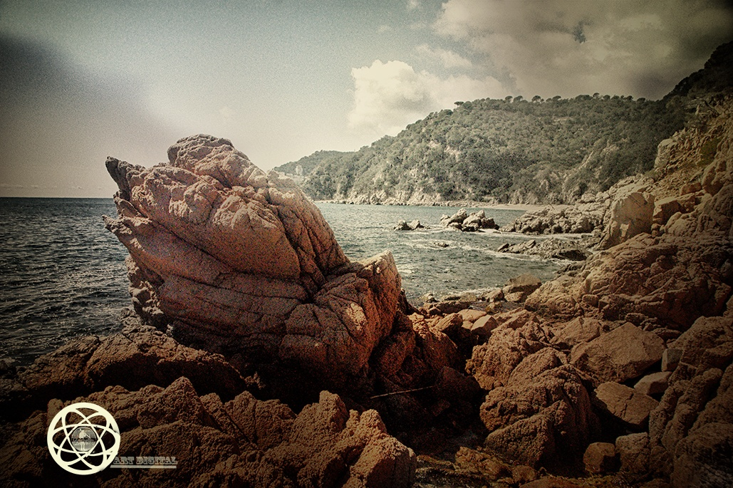 Postales de la Costa BRAVA by jesusdomenechfont9