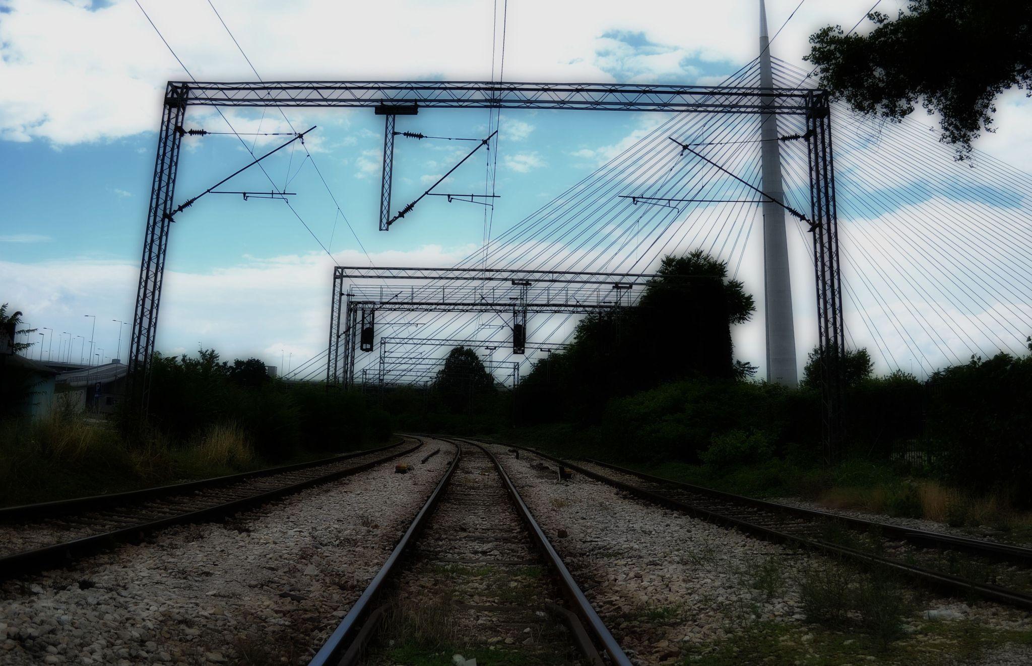 Untitled by njezic2284