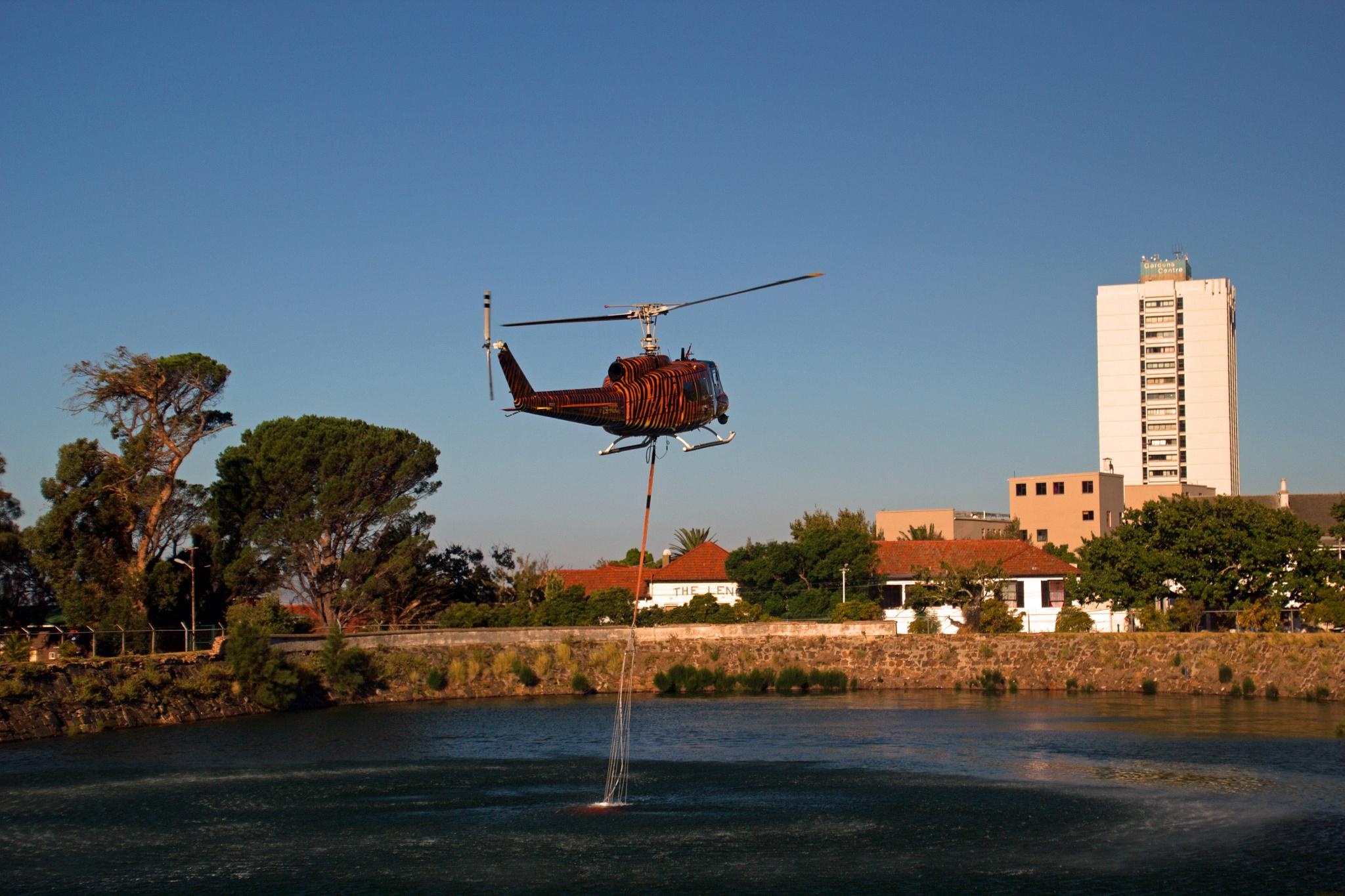submerged by Nauta Piscatorque