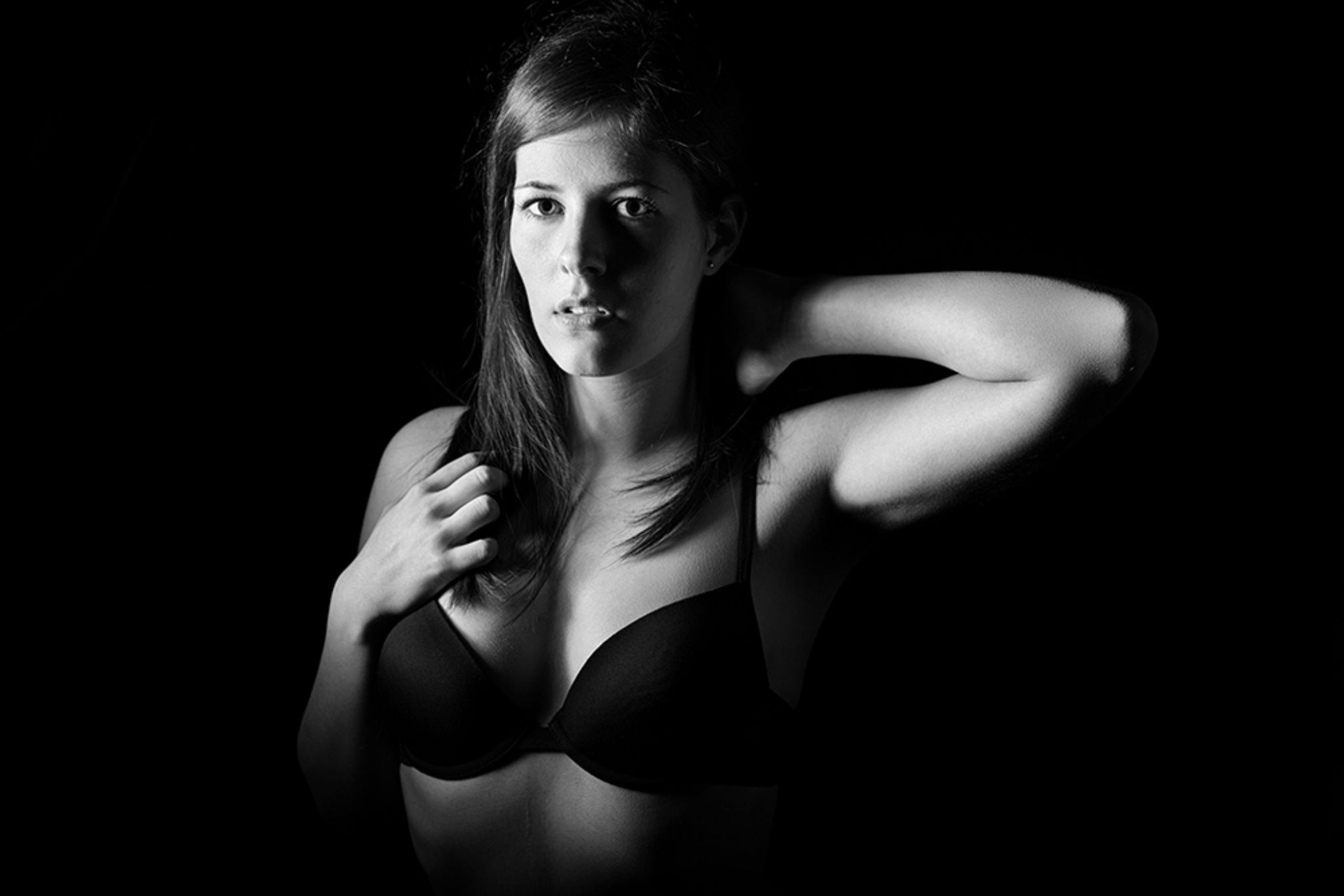 Caro by Dirk Adolphs Photography