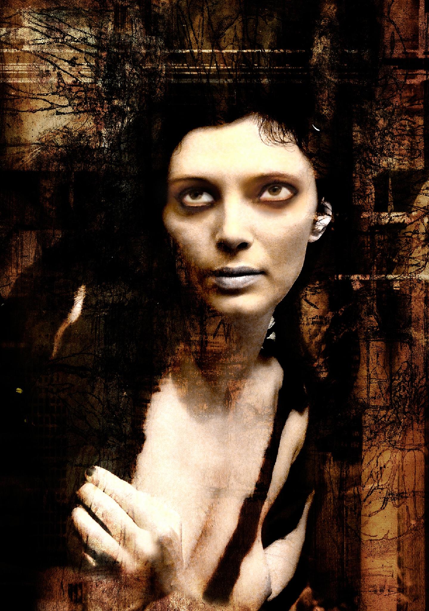 Lilith by Hybryds