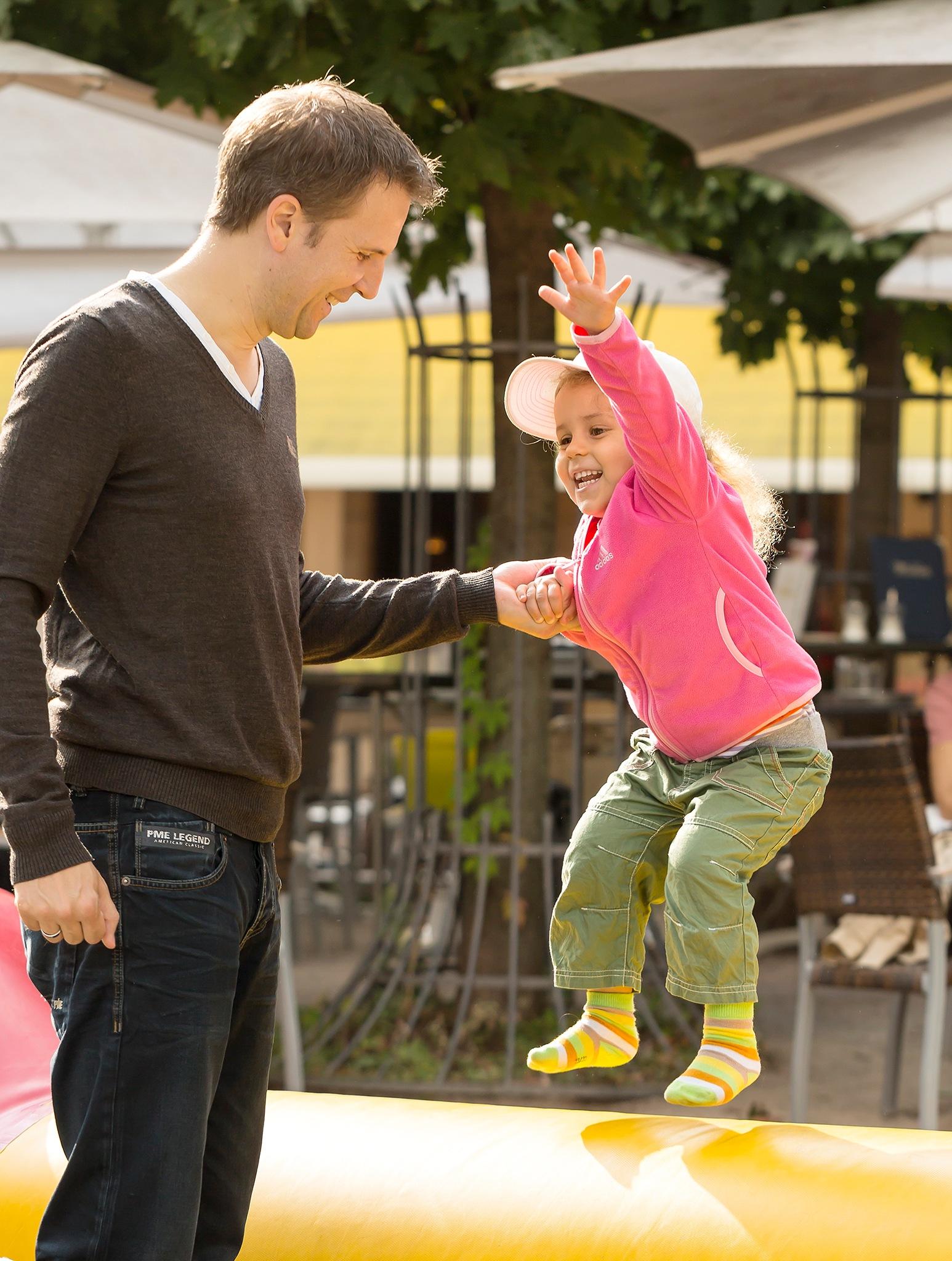 Joy - International Children's Day by JaneCampbell21