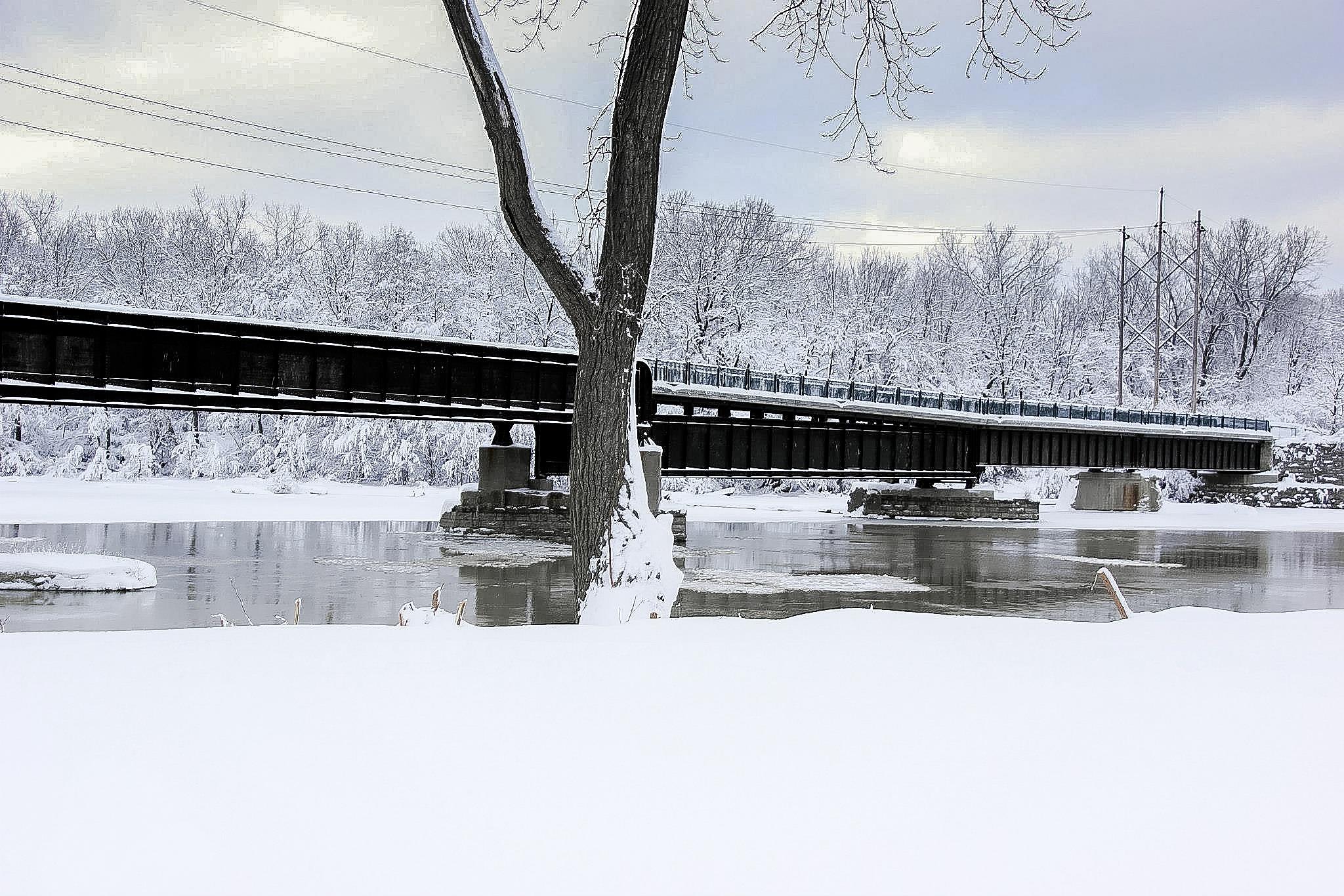 #wintercontest by BarryBihrlePhotography