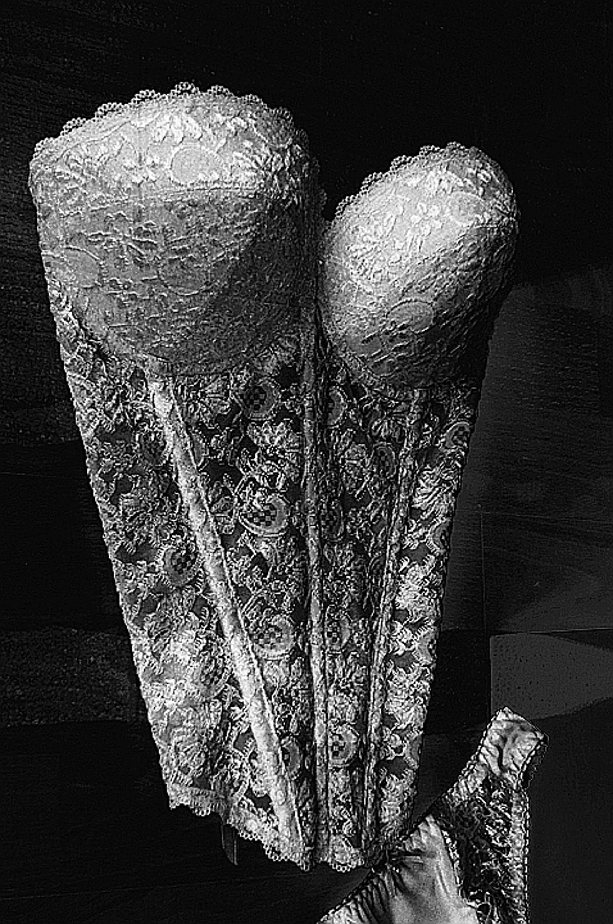 Fashion by Gernot Schwarz