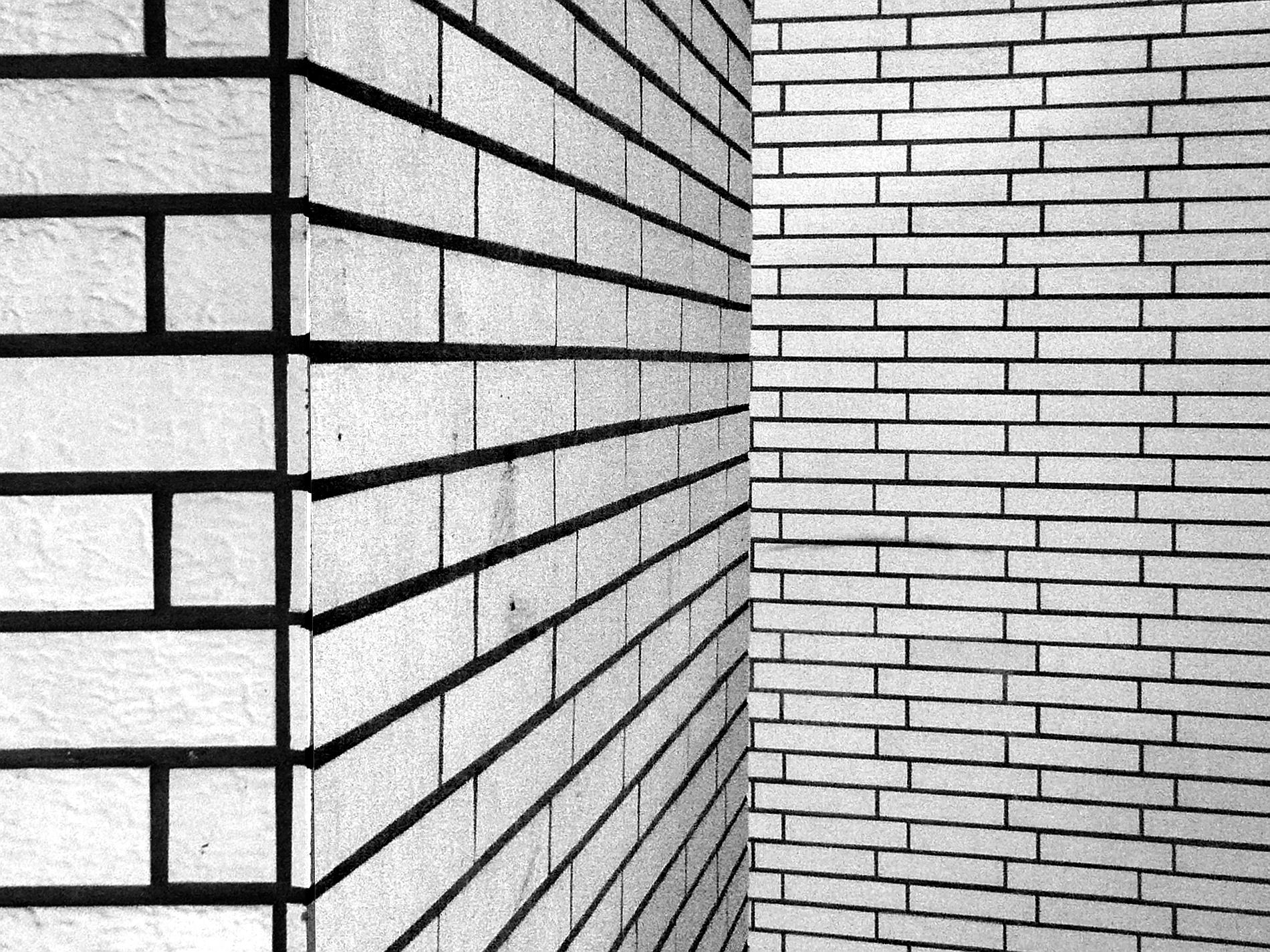 Room by Gernot Schwarz