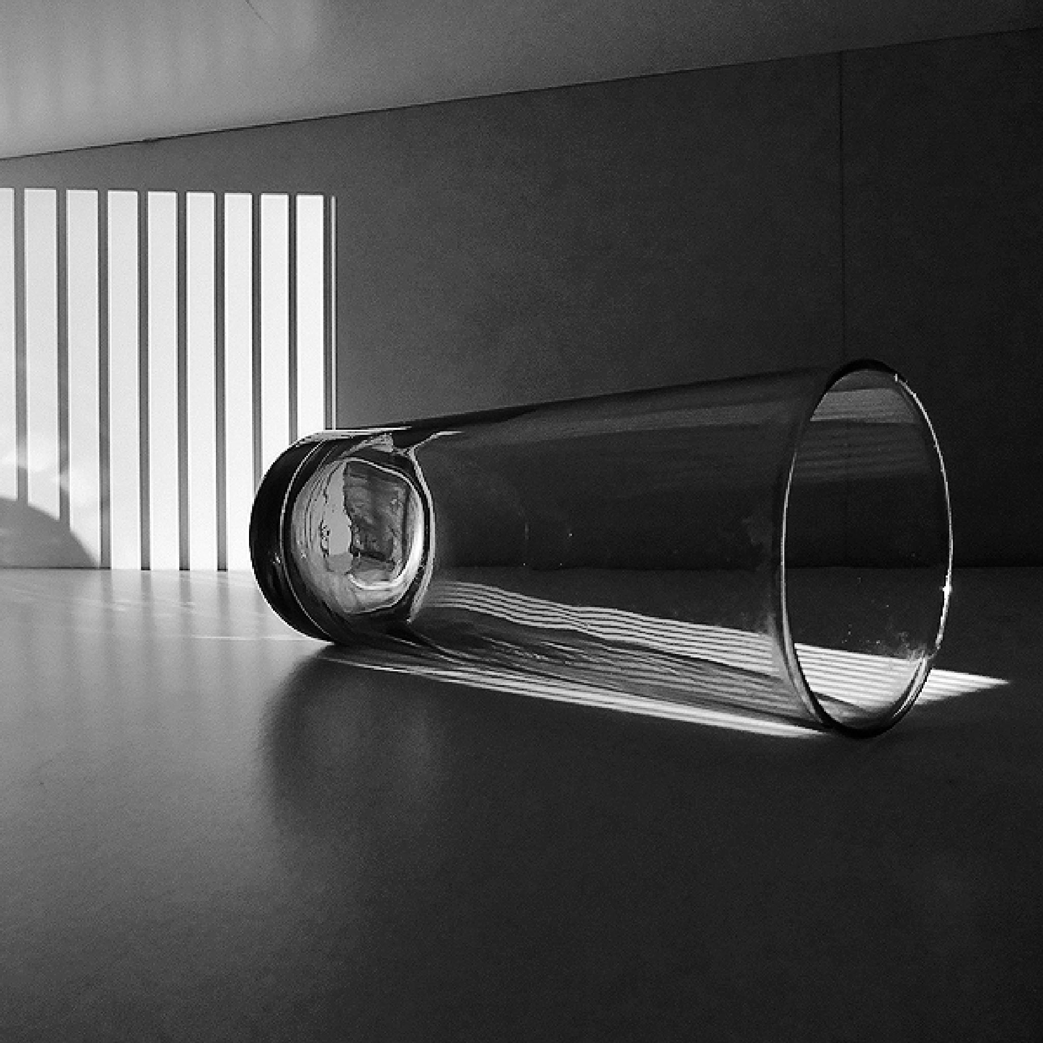 untitled by Gernot Schwarz