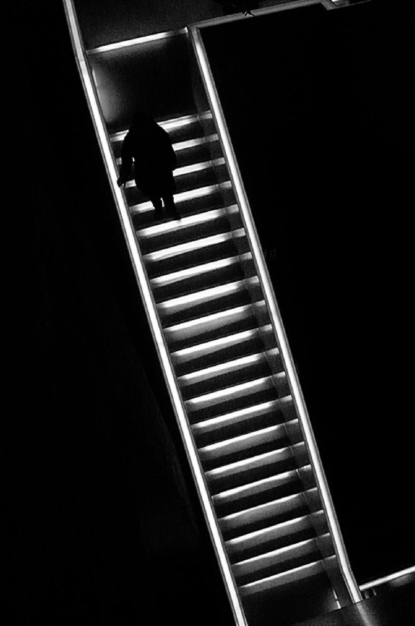 Urban #fs by Gernot Schwarz