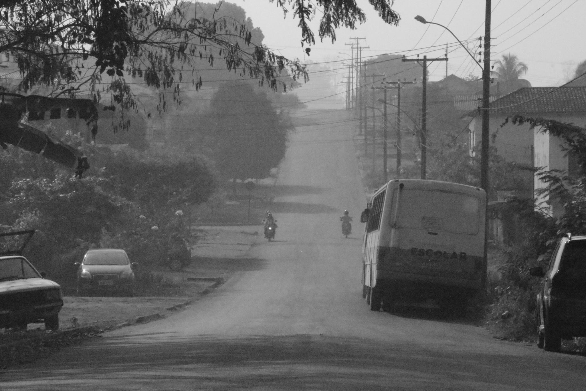 Childwood memory by marceloazevedo1972