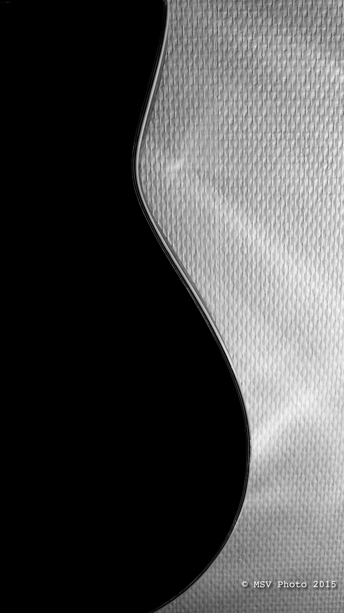 cuRve by Matti S Viitala