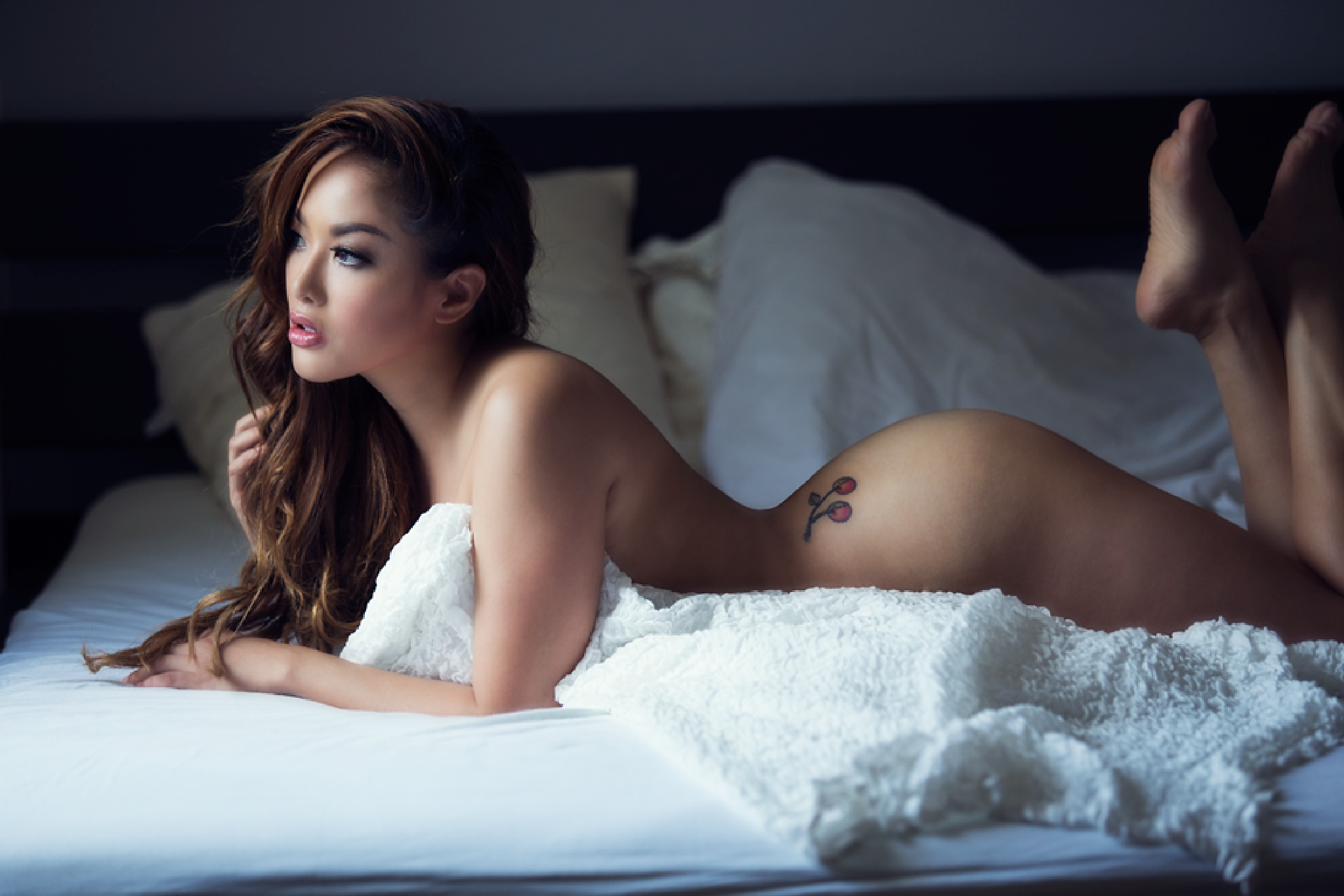 waiting for the right one by m2photography