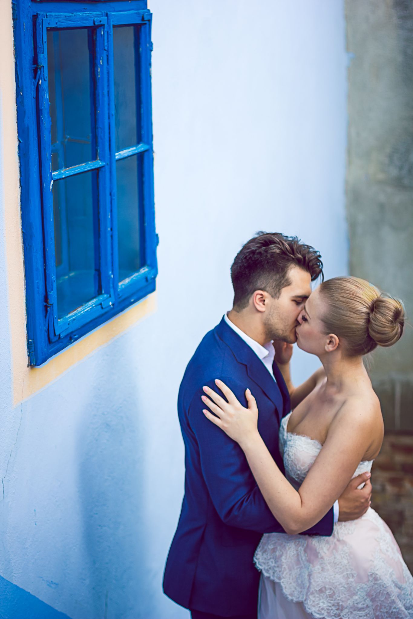 #love #passion #couple by Victor Detto