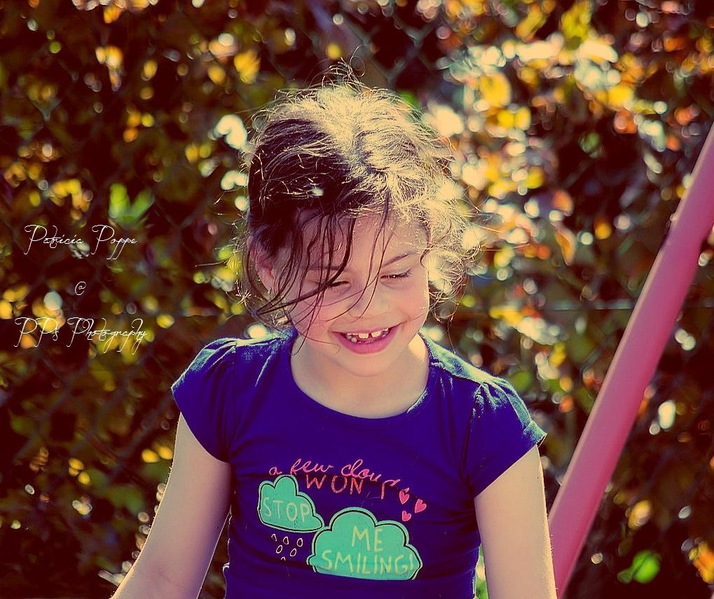 Photo in Family #kids #yara #fun