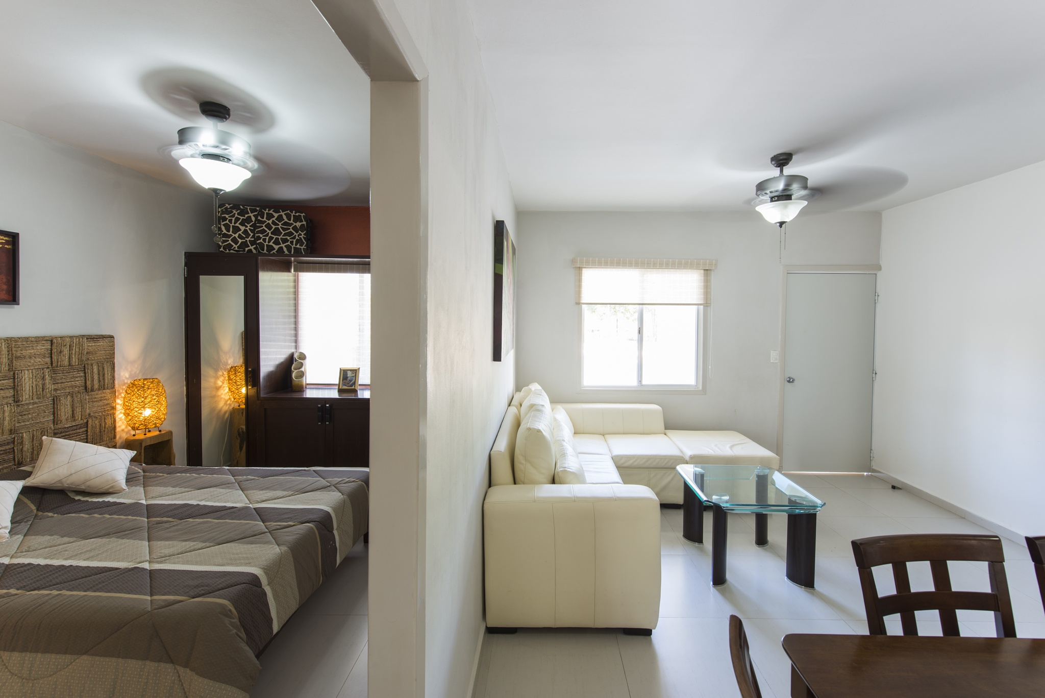 Home Or Condo For Sale Playa Del Carmen – Downtown by americandevelopment