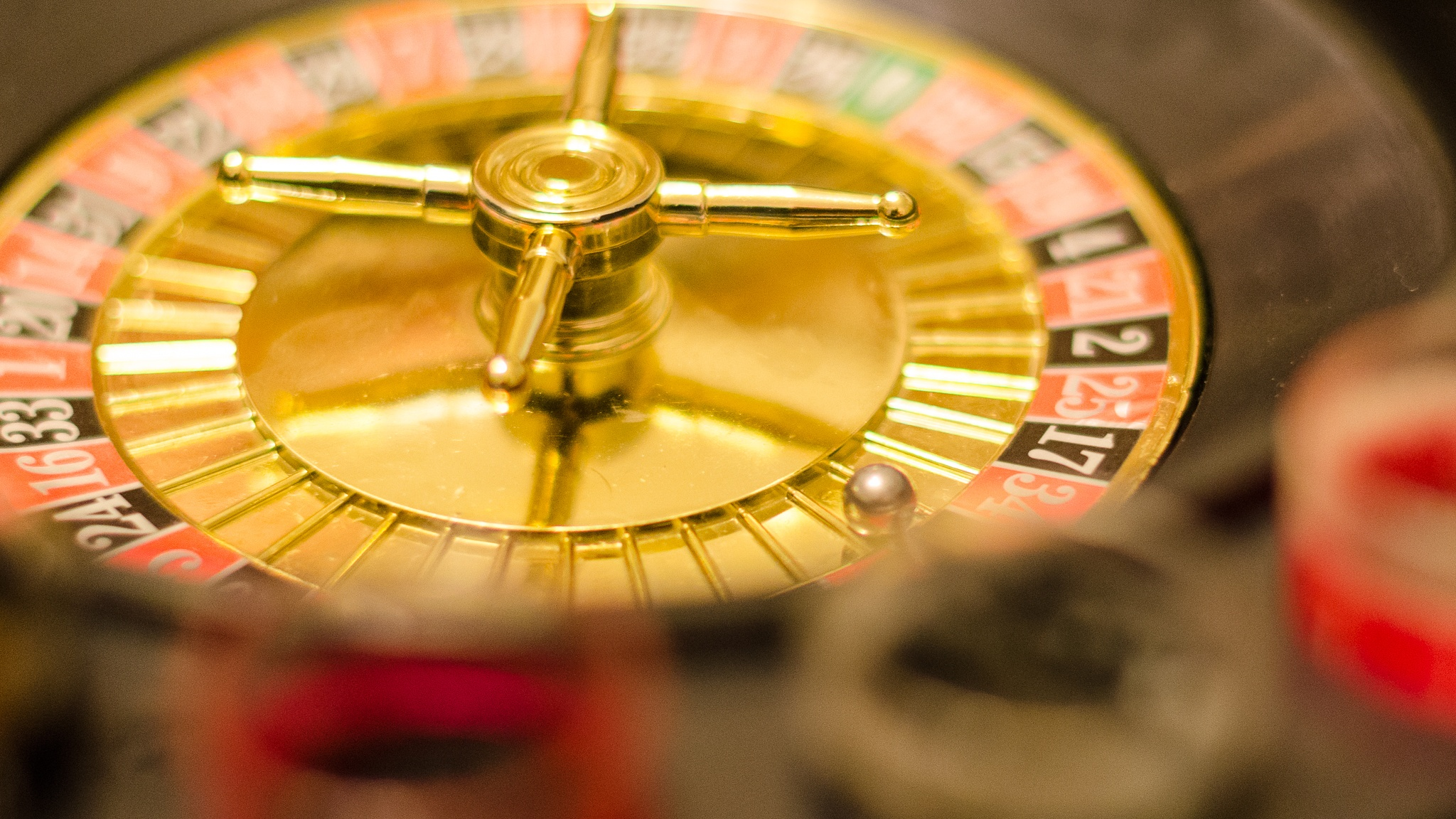 Photo in Family #game #roulette #new year