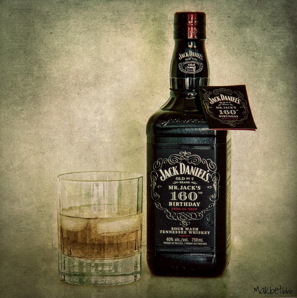 Mr.Jack .... by makbet666