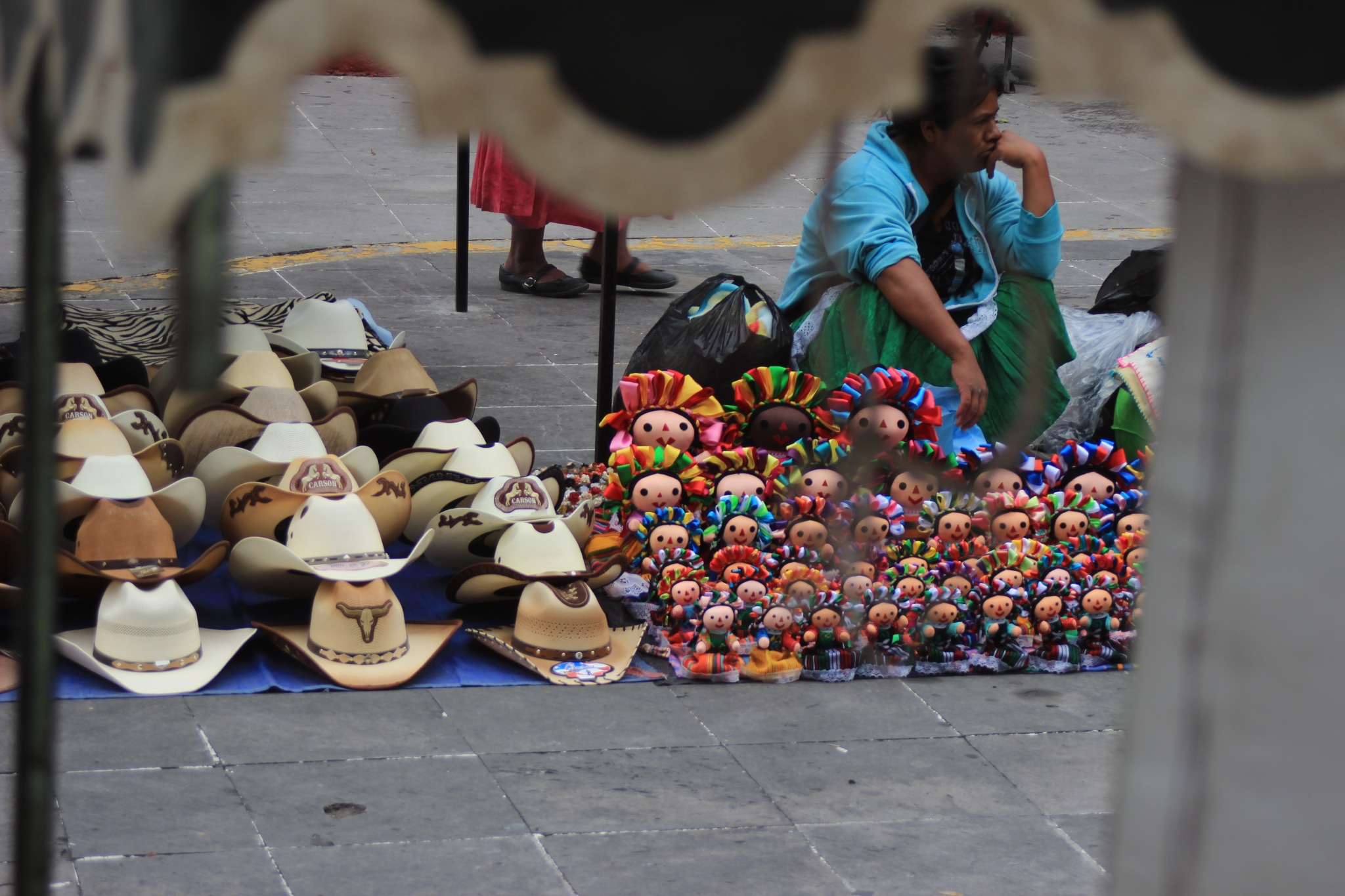 ¿Cómo ves a México?  by Erick Cortés Cueto