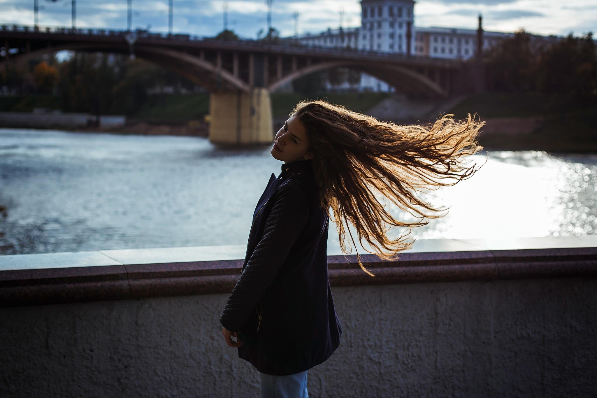 Ветер. by Рамус Александр