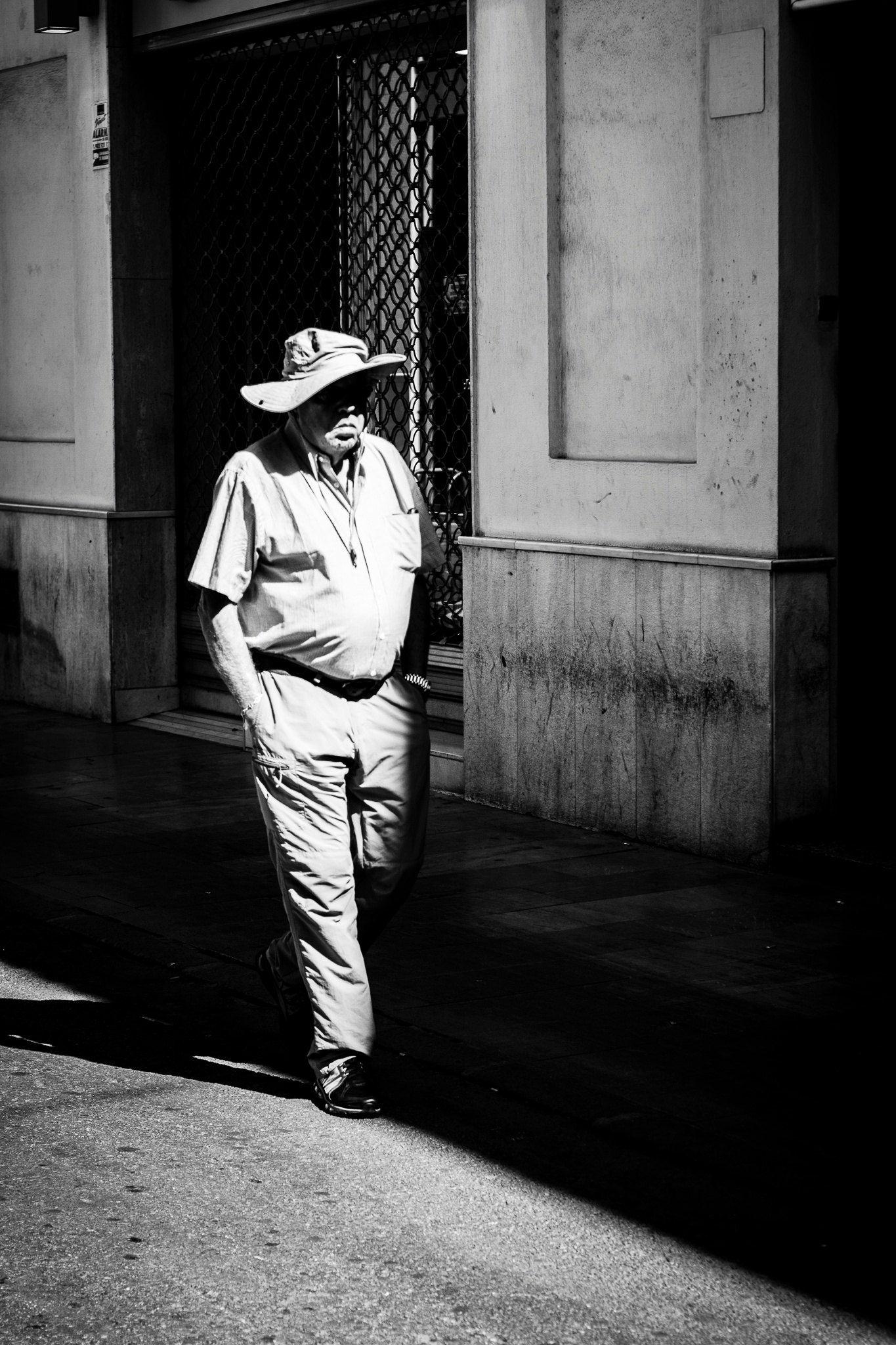 Photo in Street Photography #street #streetphotography #b/w