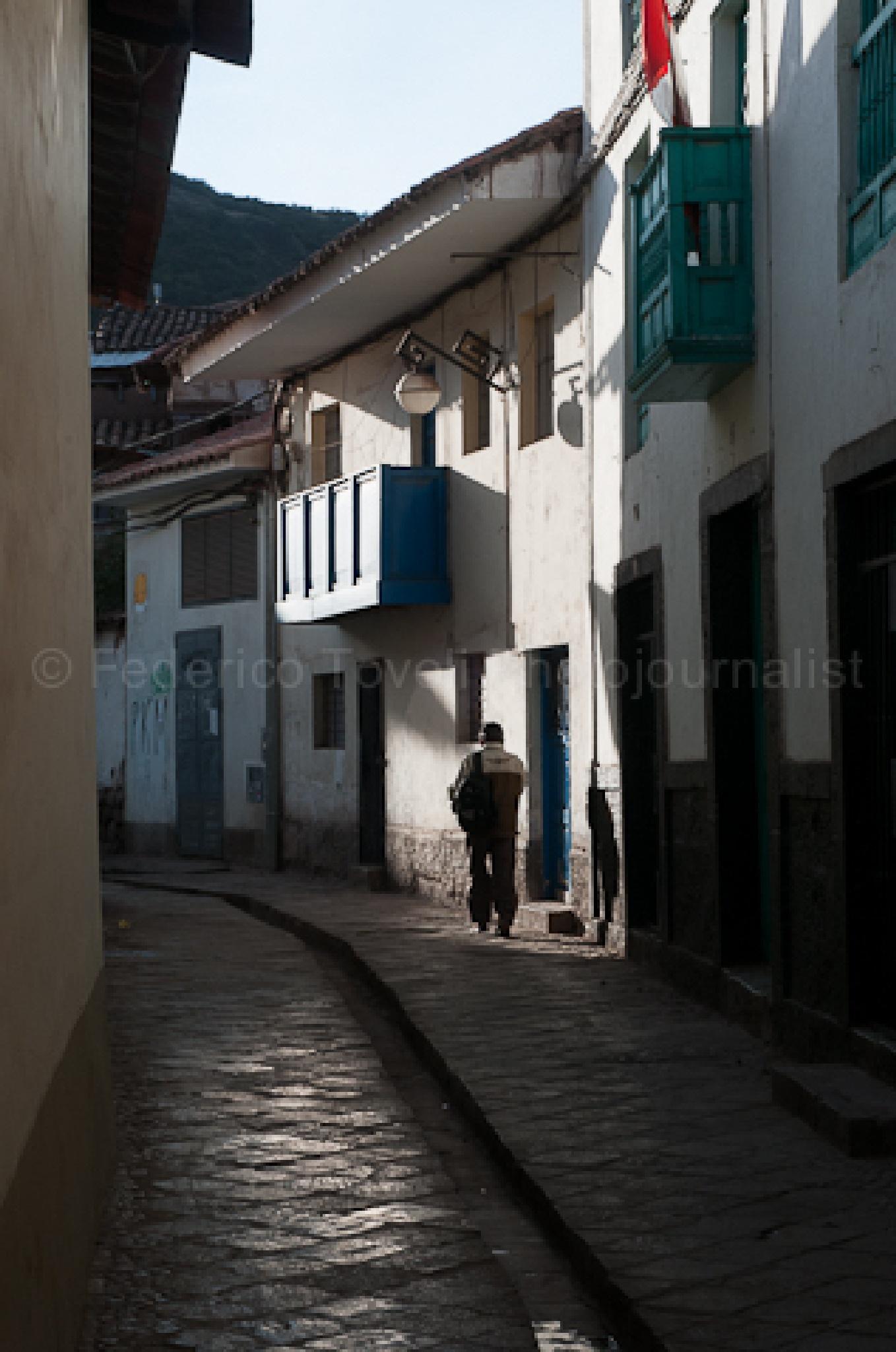 Editing my stories by federico tovoli photojournalist