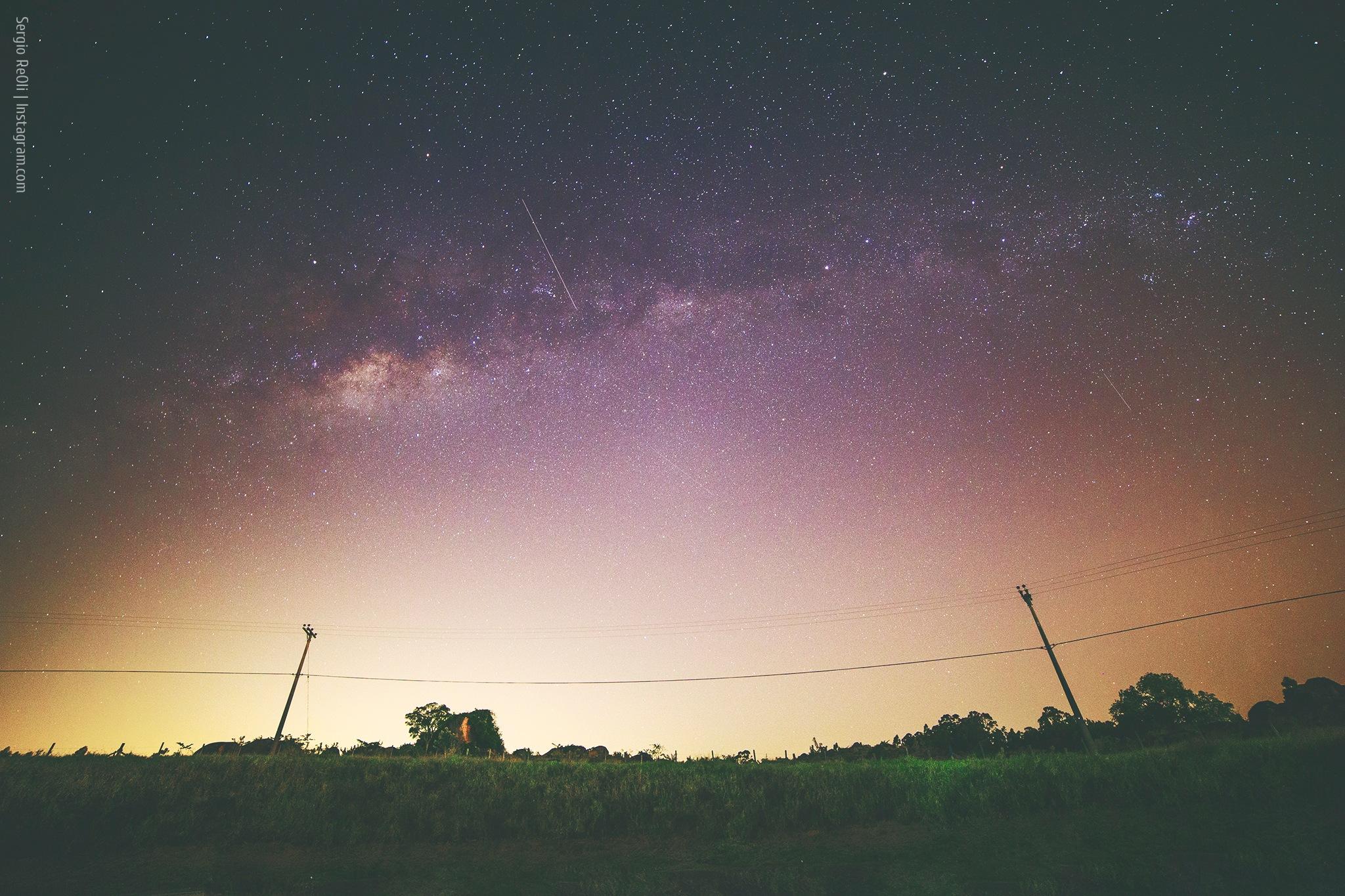 light by  ®Sergio ReOli