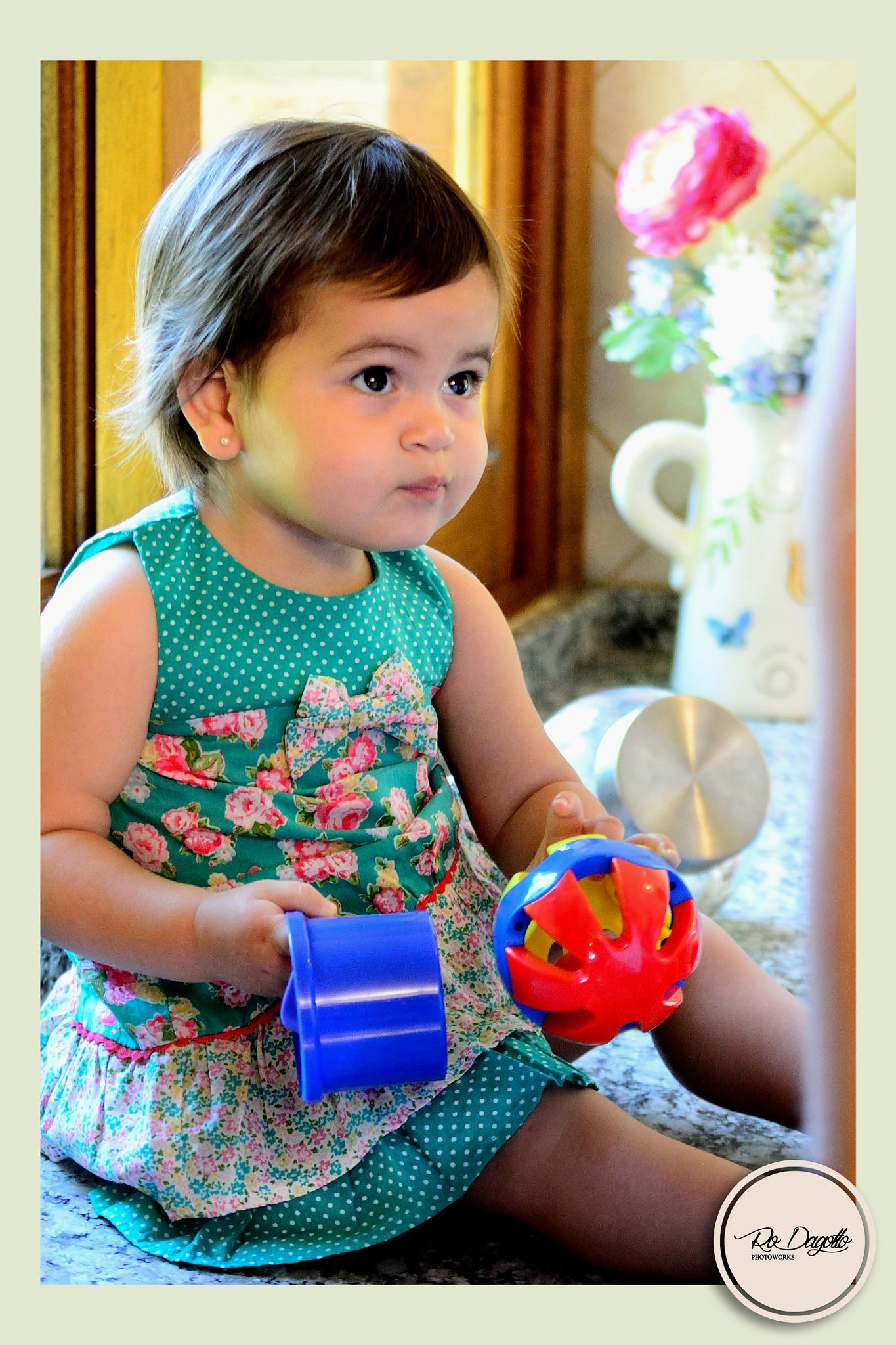 Photo in Portrait #nikon #photoshop #baby #retrato #bebe