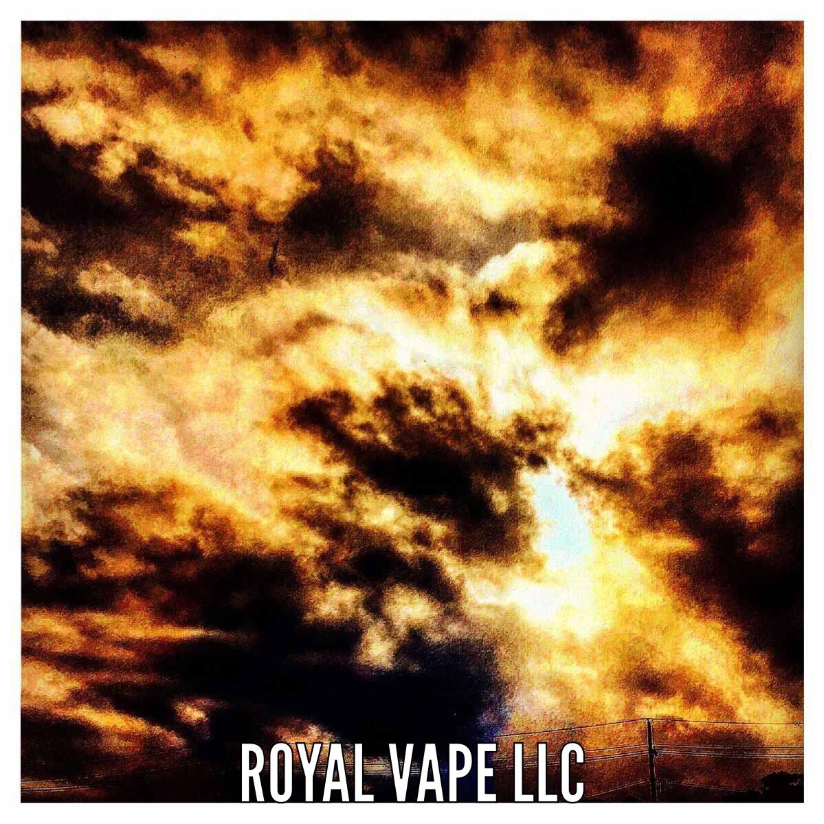 Untitled by Royal Vape 111 photos on FB/royalvapenola.com