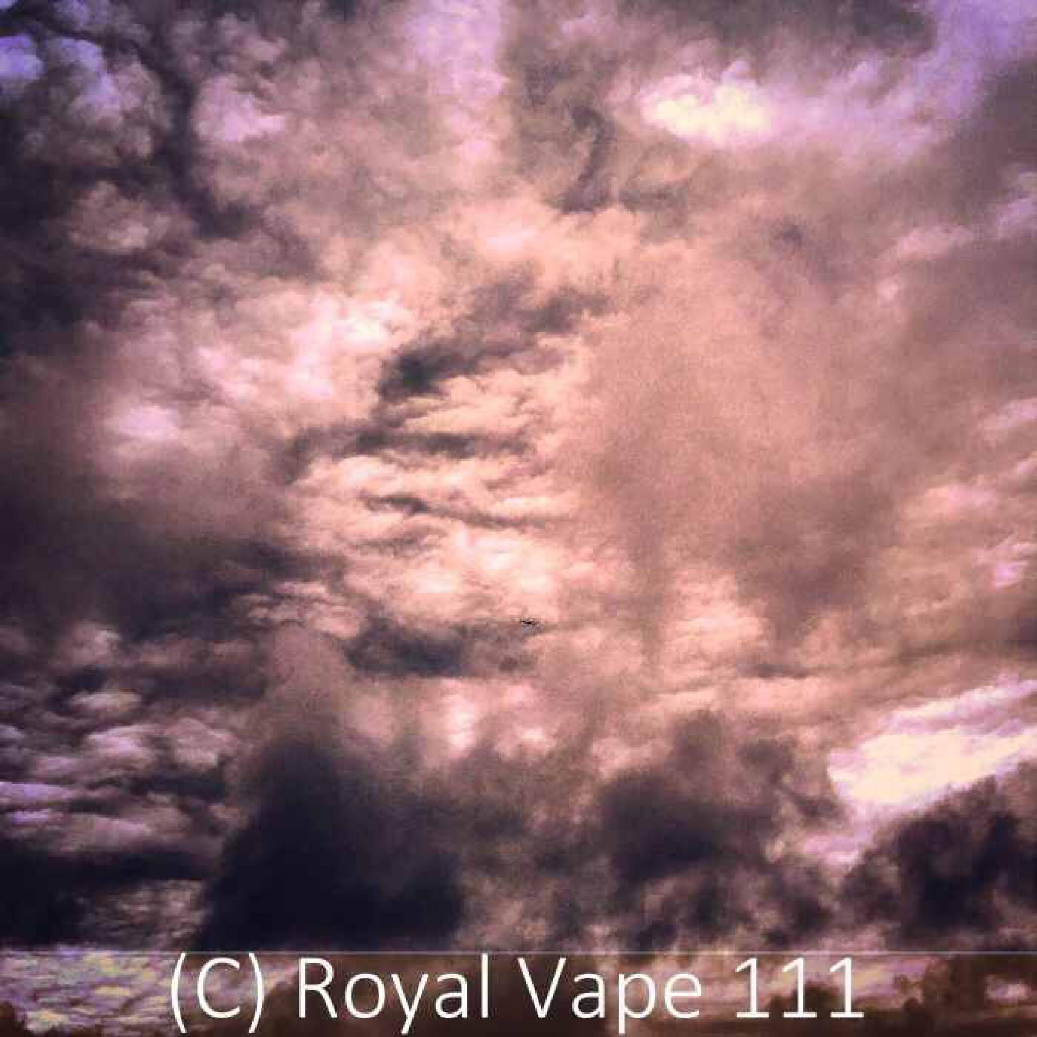 Commandment  by Royal Vape 111 photos on FB/royalvapenola.com