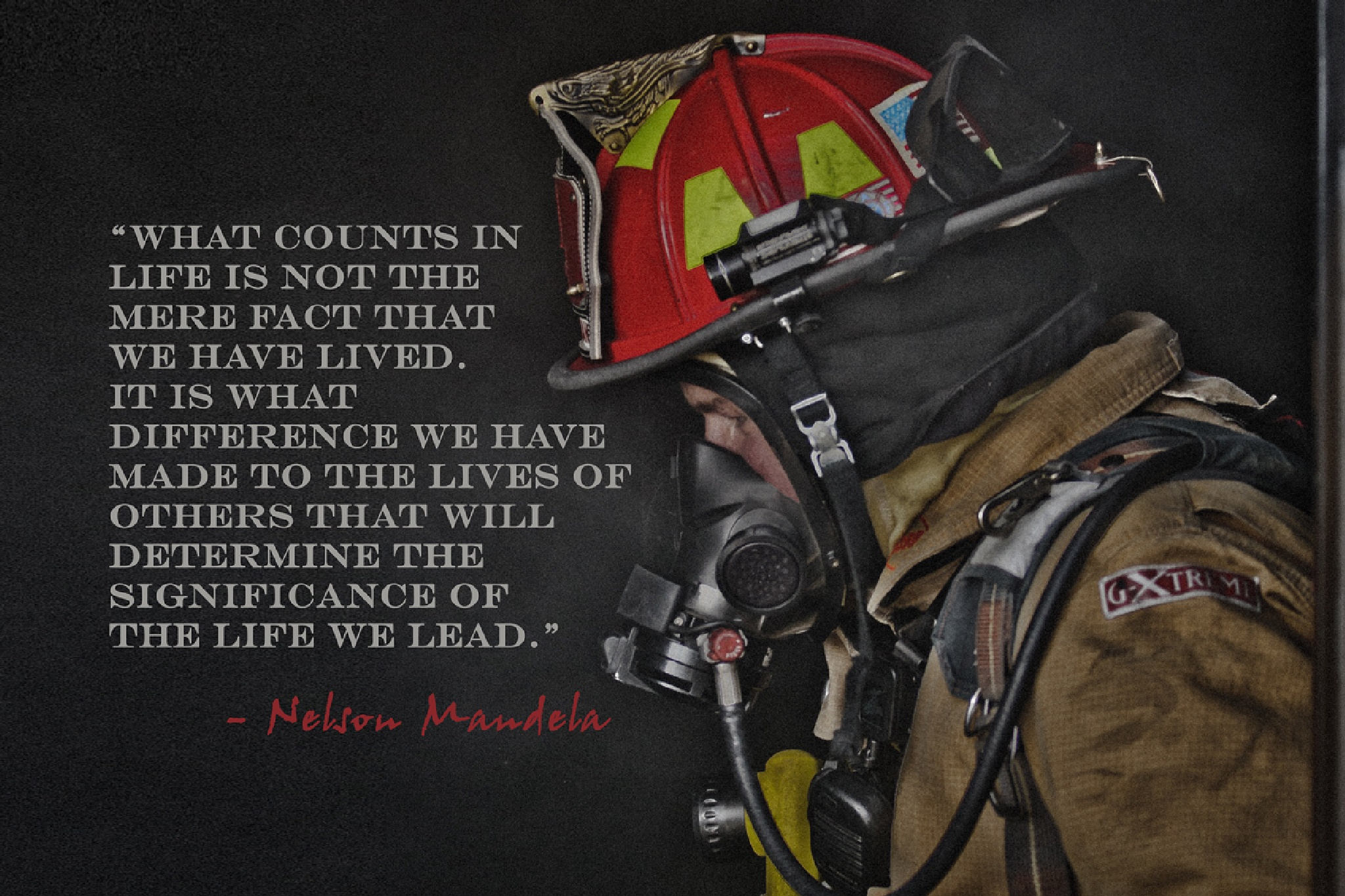 what counts in life by Jmaddux
