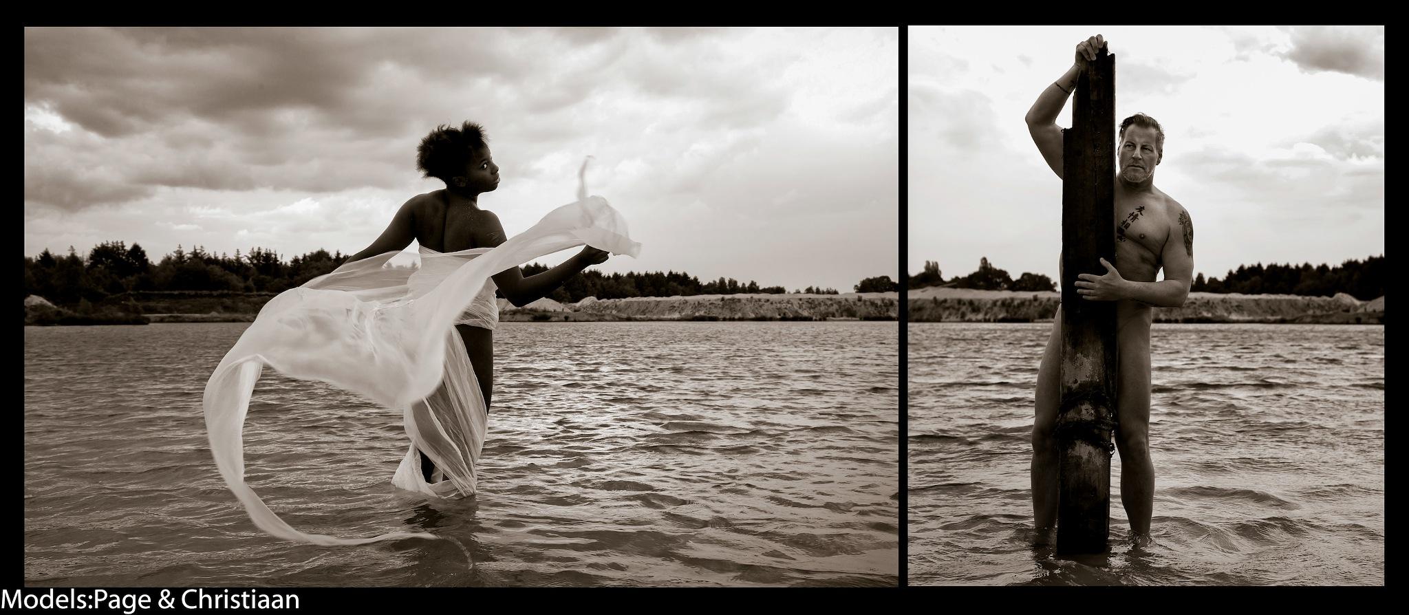 Untitled by PhotographyJongebloed