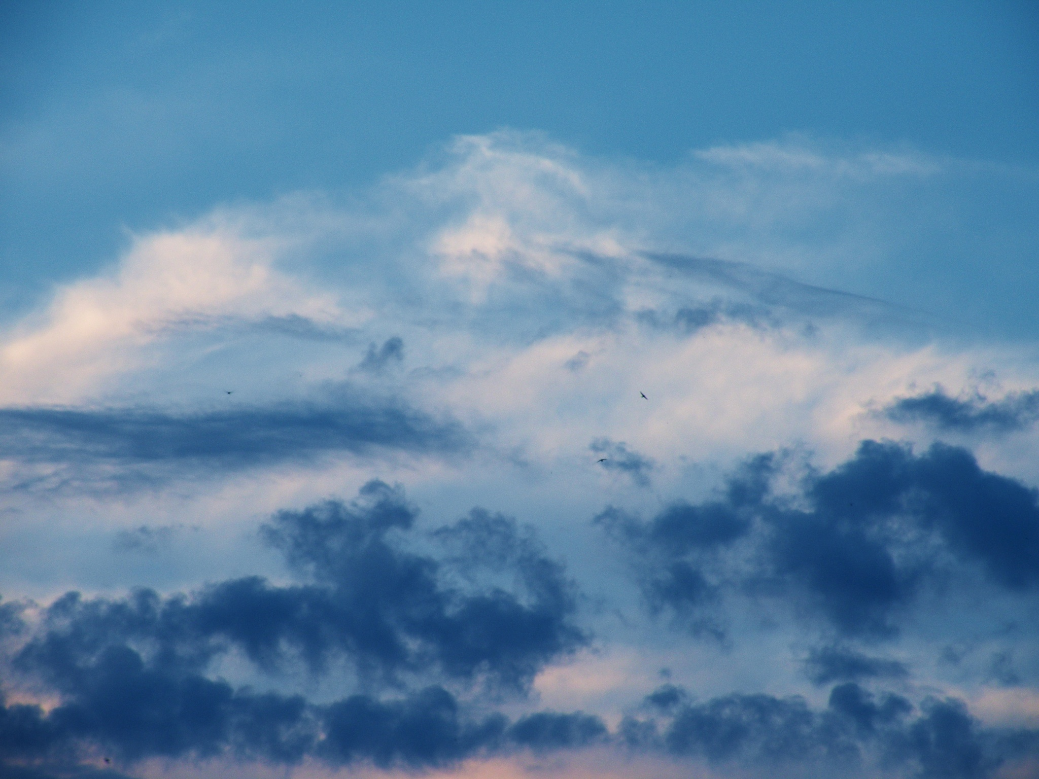 Heaven Everest by Alexandr  V. Seleznov