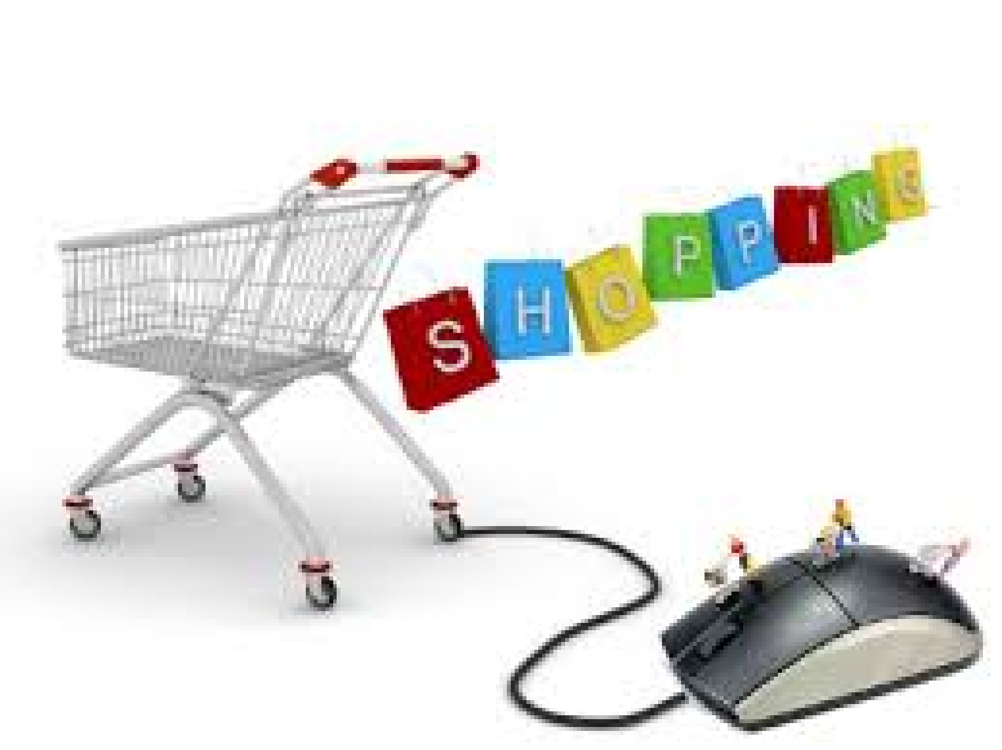 E commerce Online Shopping Website at Rs. 7920/- call at 8097027355 by ebrandingsp02