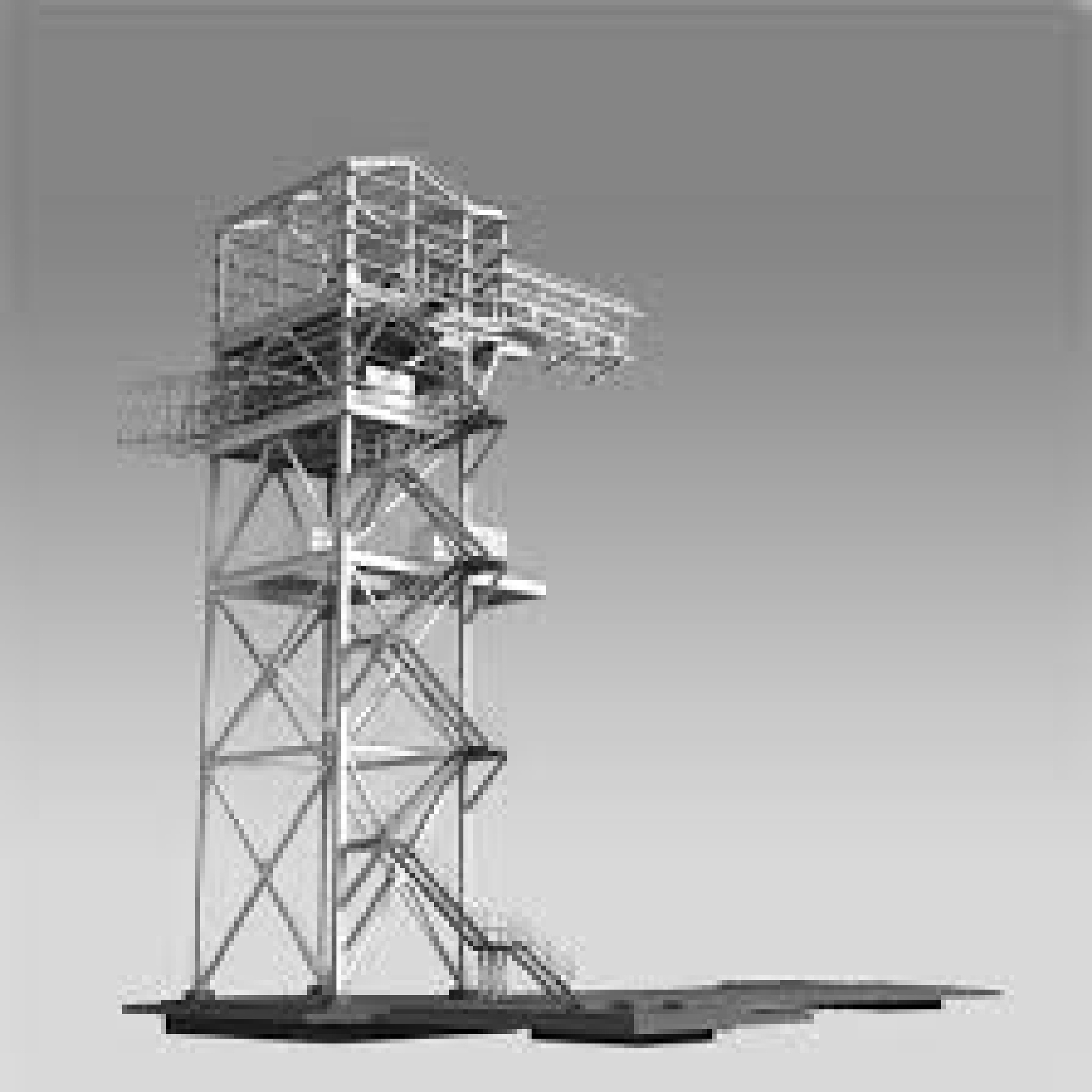 Design and Detailing For Engineering Project by ebrandingsp02