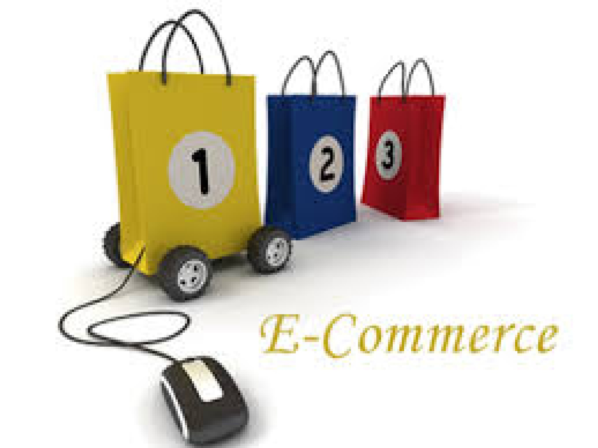 Best ecommerce web development services in Surat by ebrandingsp02