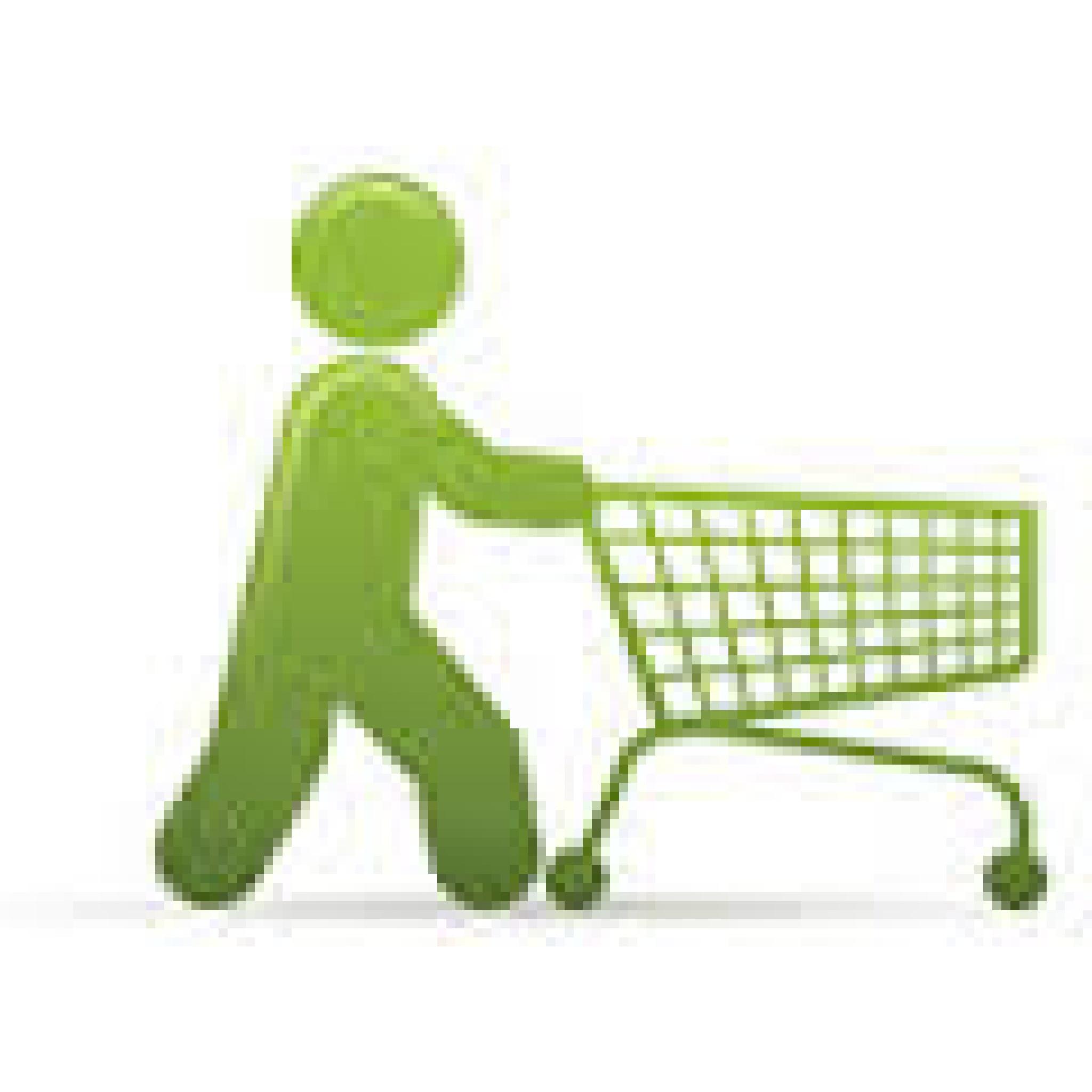Best ecommerce web development services in Ahmadabad by ebrandingsp02