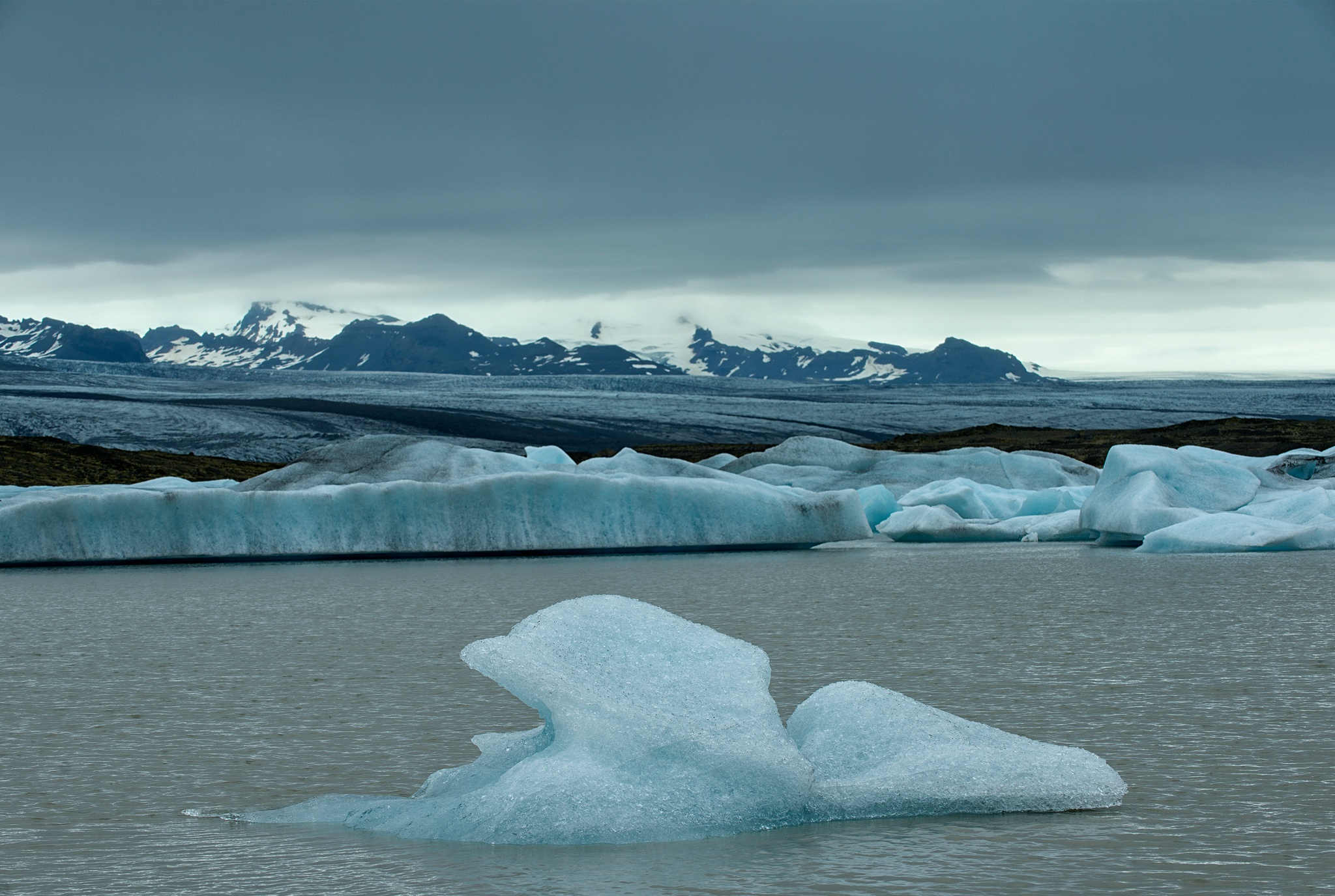 Iceland, August, 2014    c by desmcmahon5