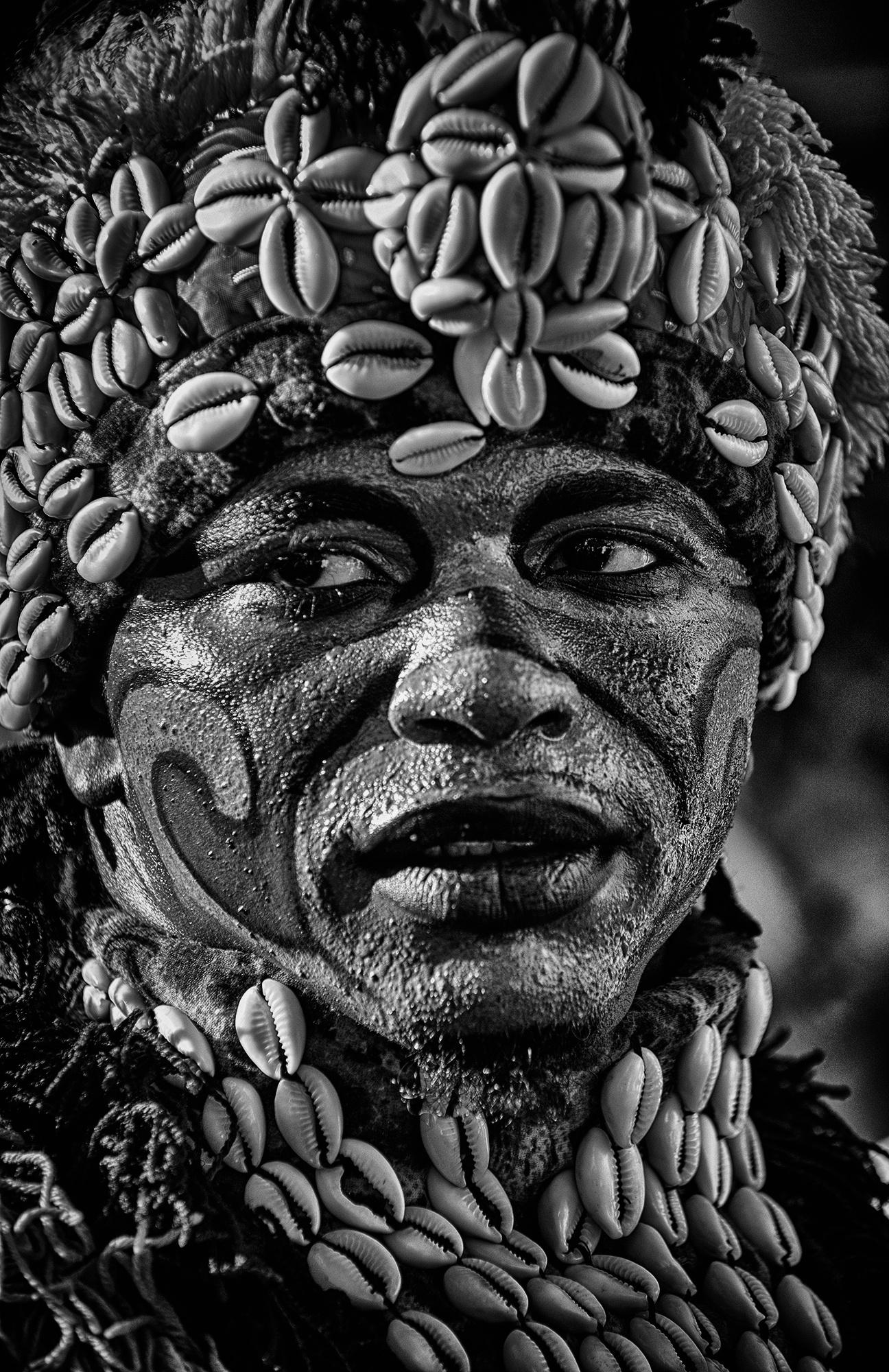Man in Lisbon. by desmcmahon5