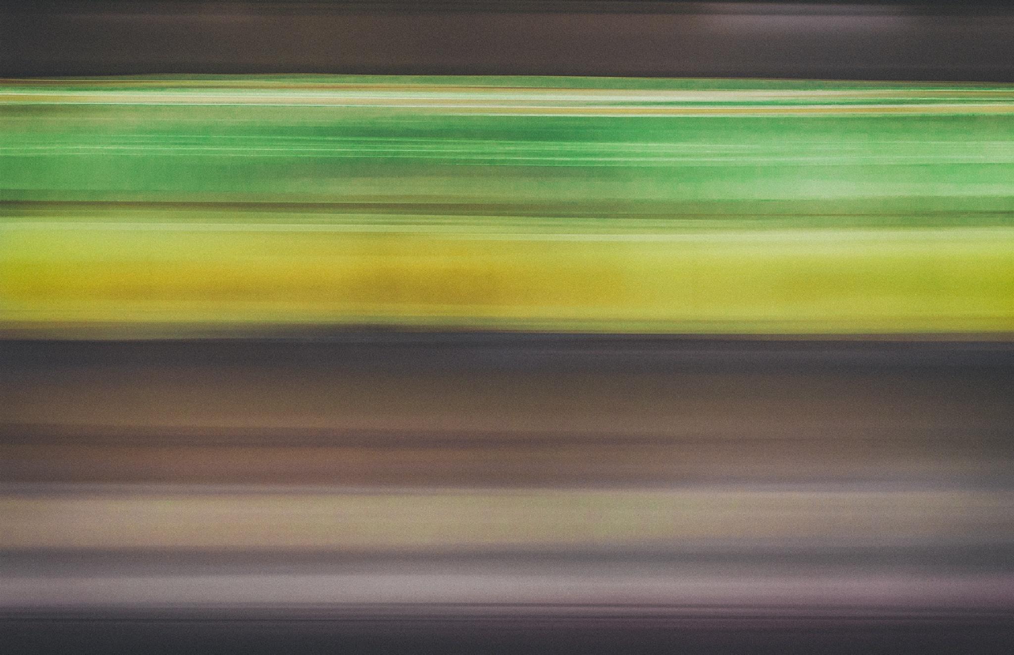 Speed by Dogan Kokdemir