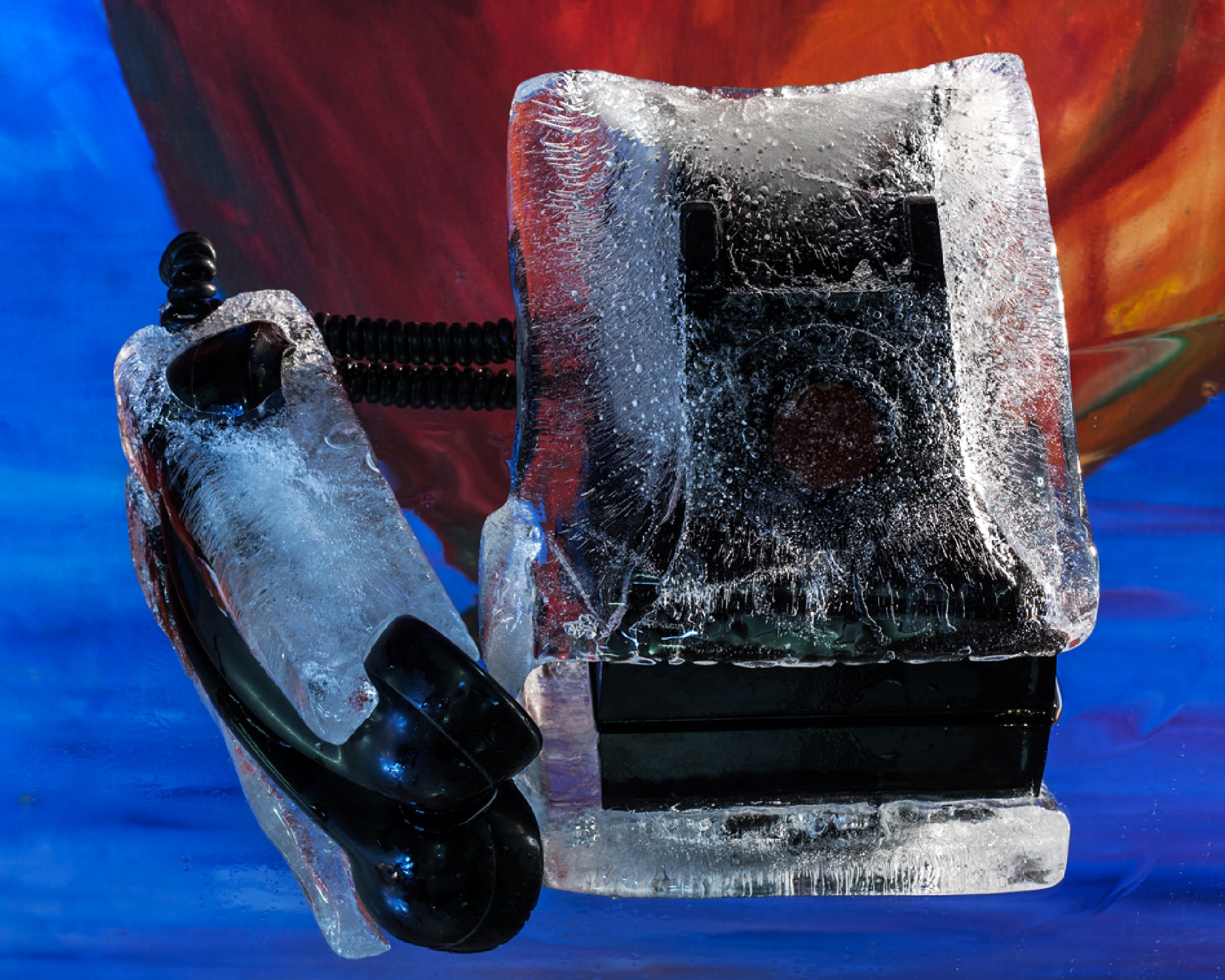 Cold Calling by Doc Jones