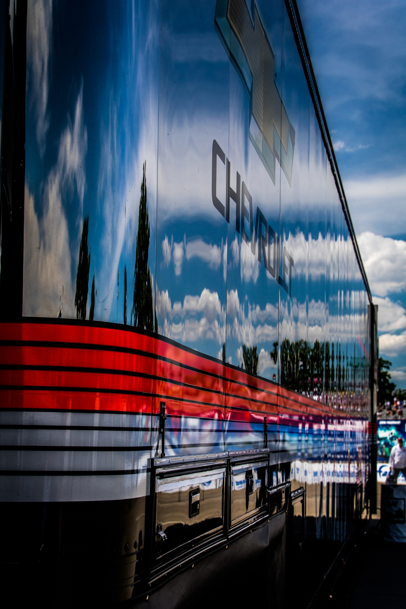 Photo in Street Photography #reflections #dgp #6.16