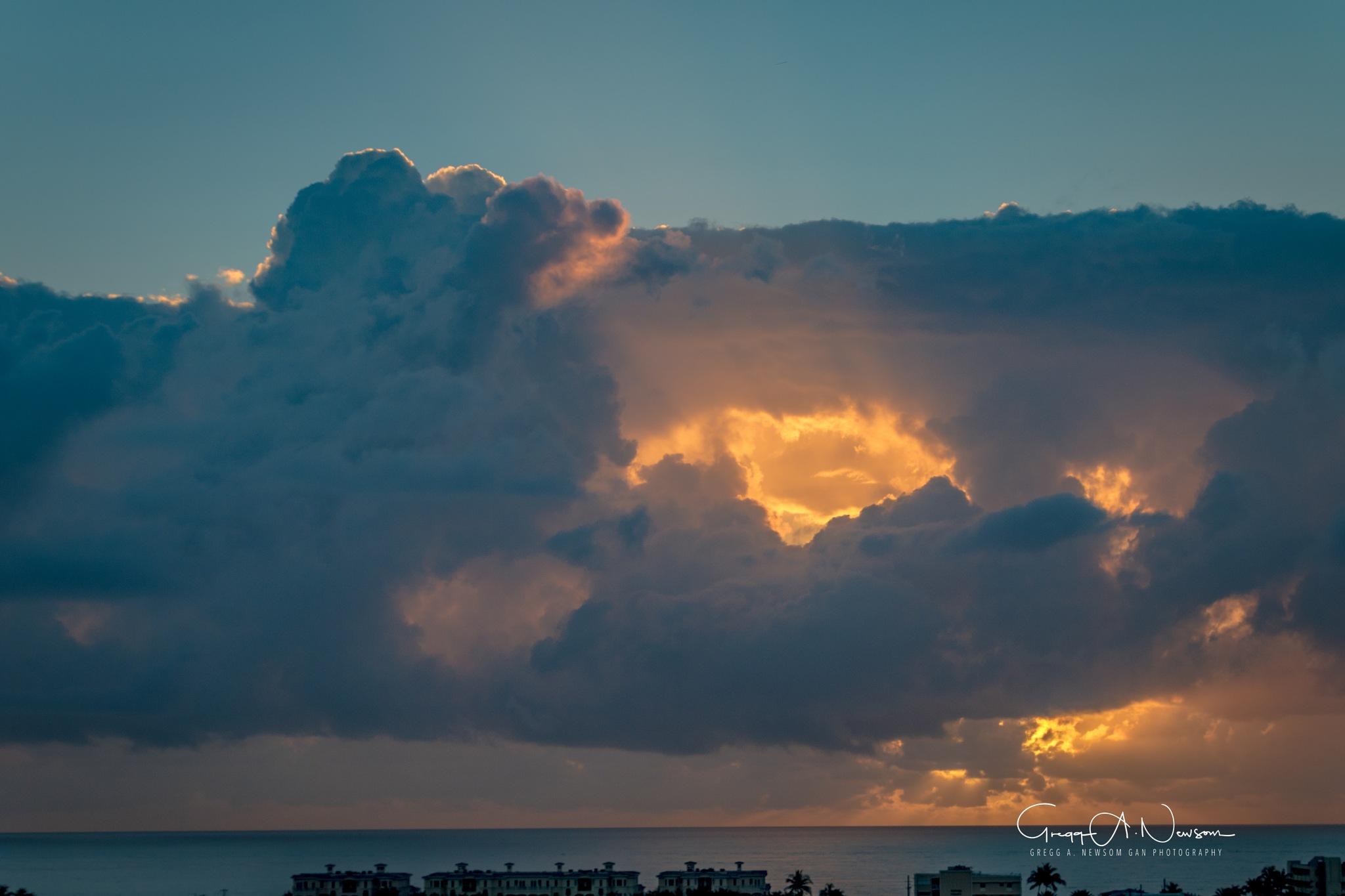 Morning by Gnewsom324