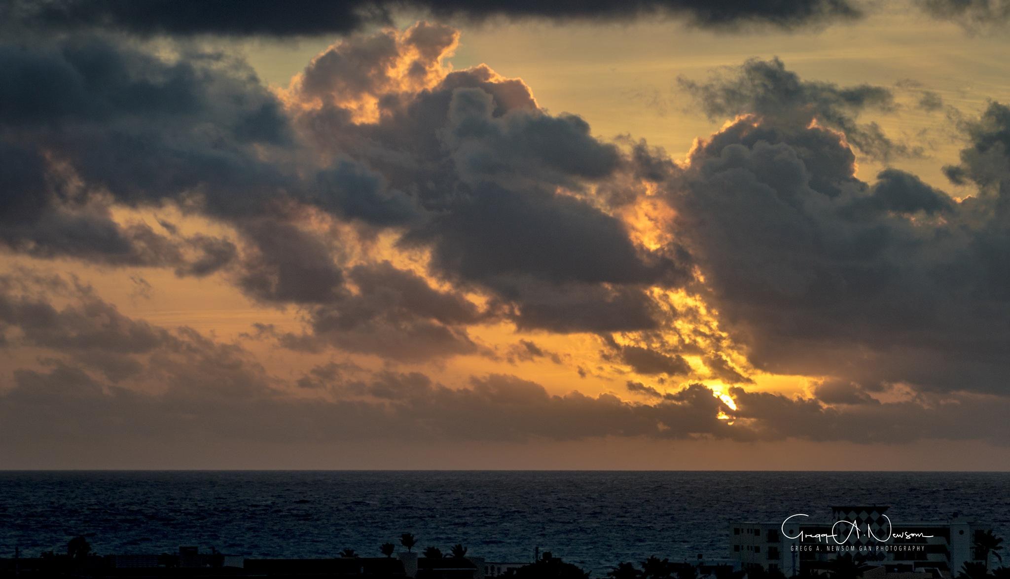 Good morning by Gnewsom324